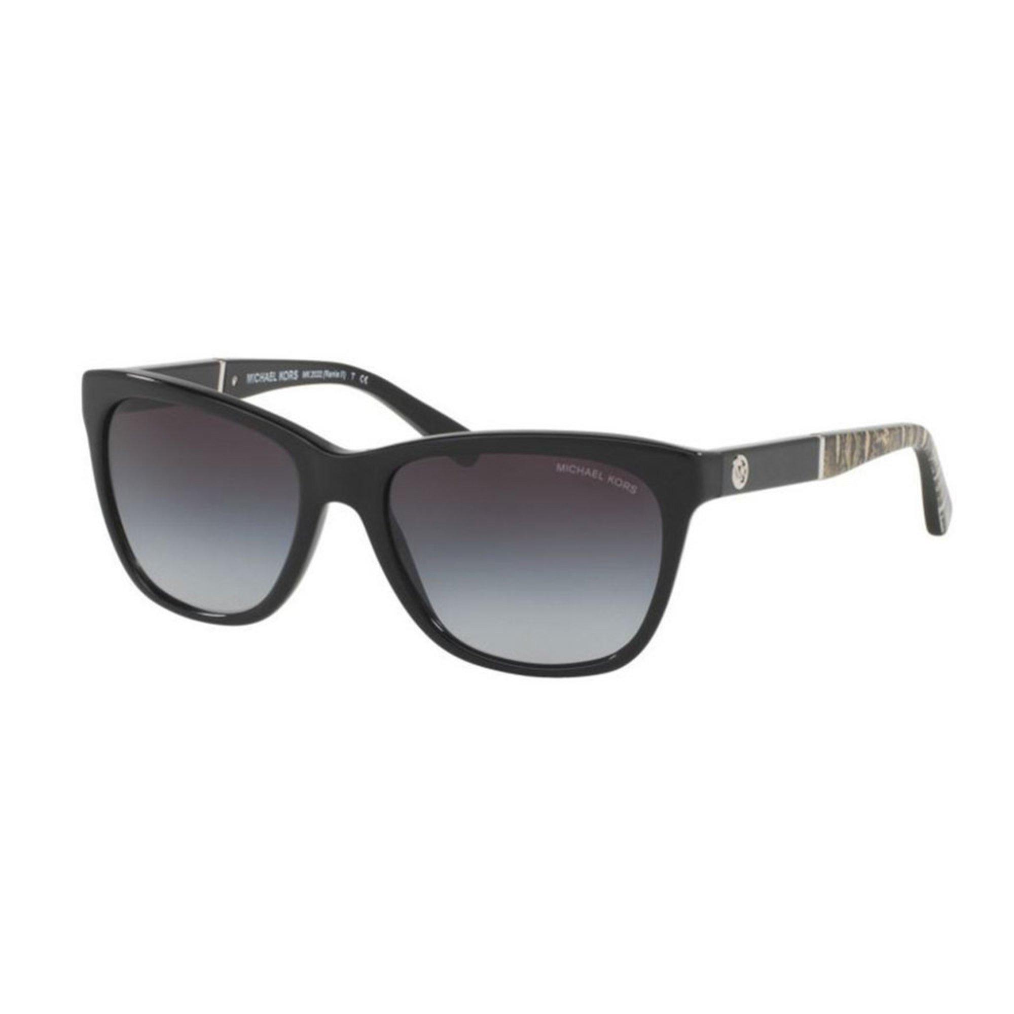 54mm sunglasses dnid  54mm sunglasses