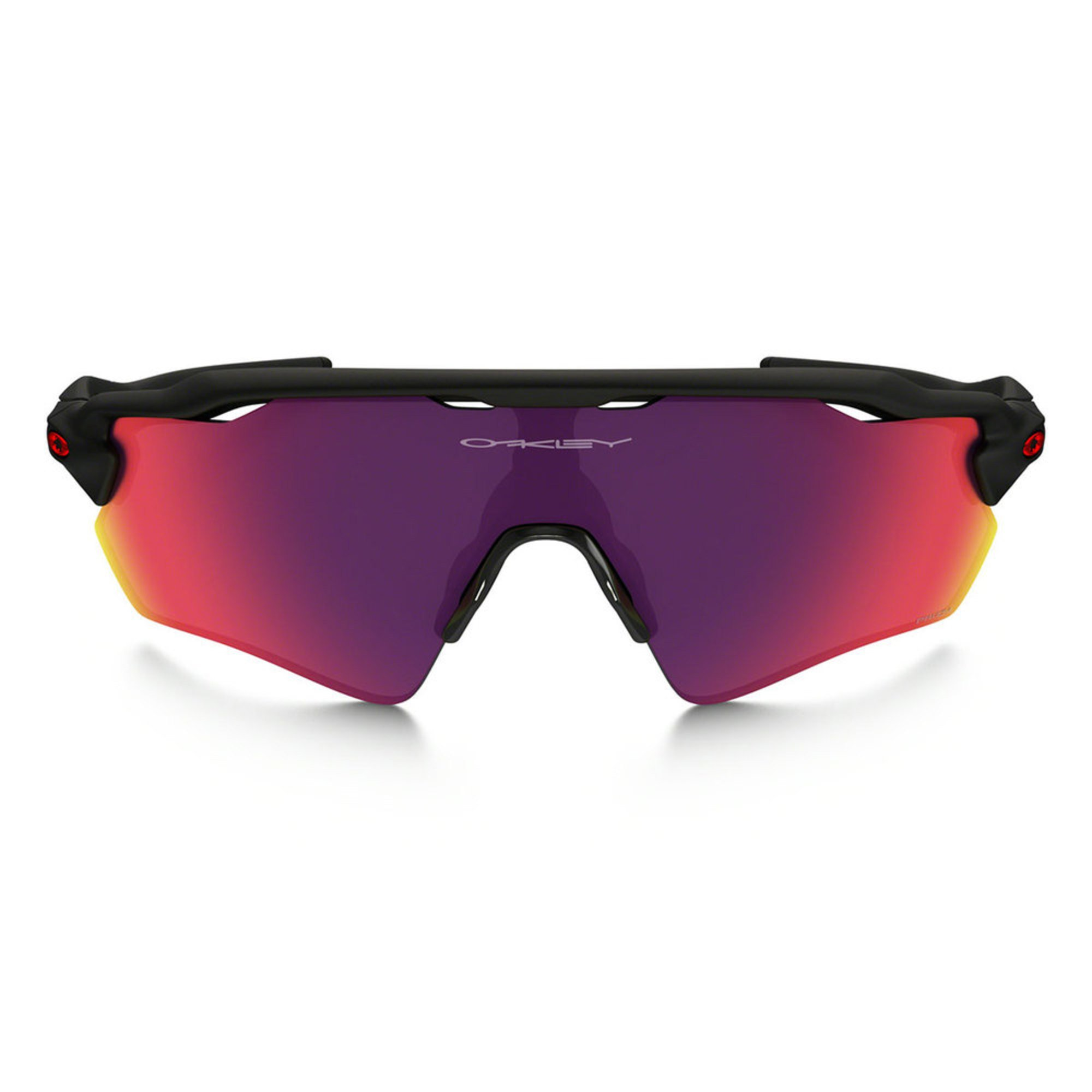 e2962e0ffd Youth Oakley Rader Sunglass At 100 Dolirs
