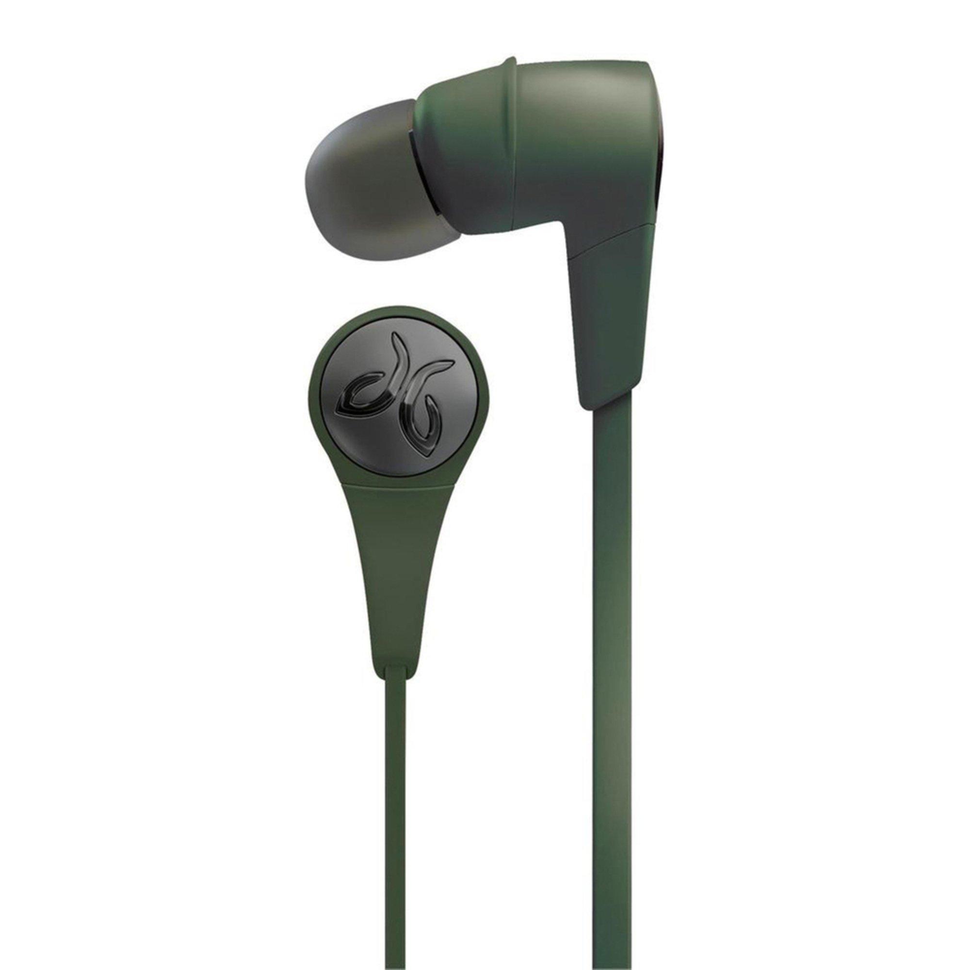dbffe9c025b Jaybird X3 Wireless Headphones - Alpha   Earbud & In-ear Headphones ...