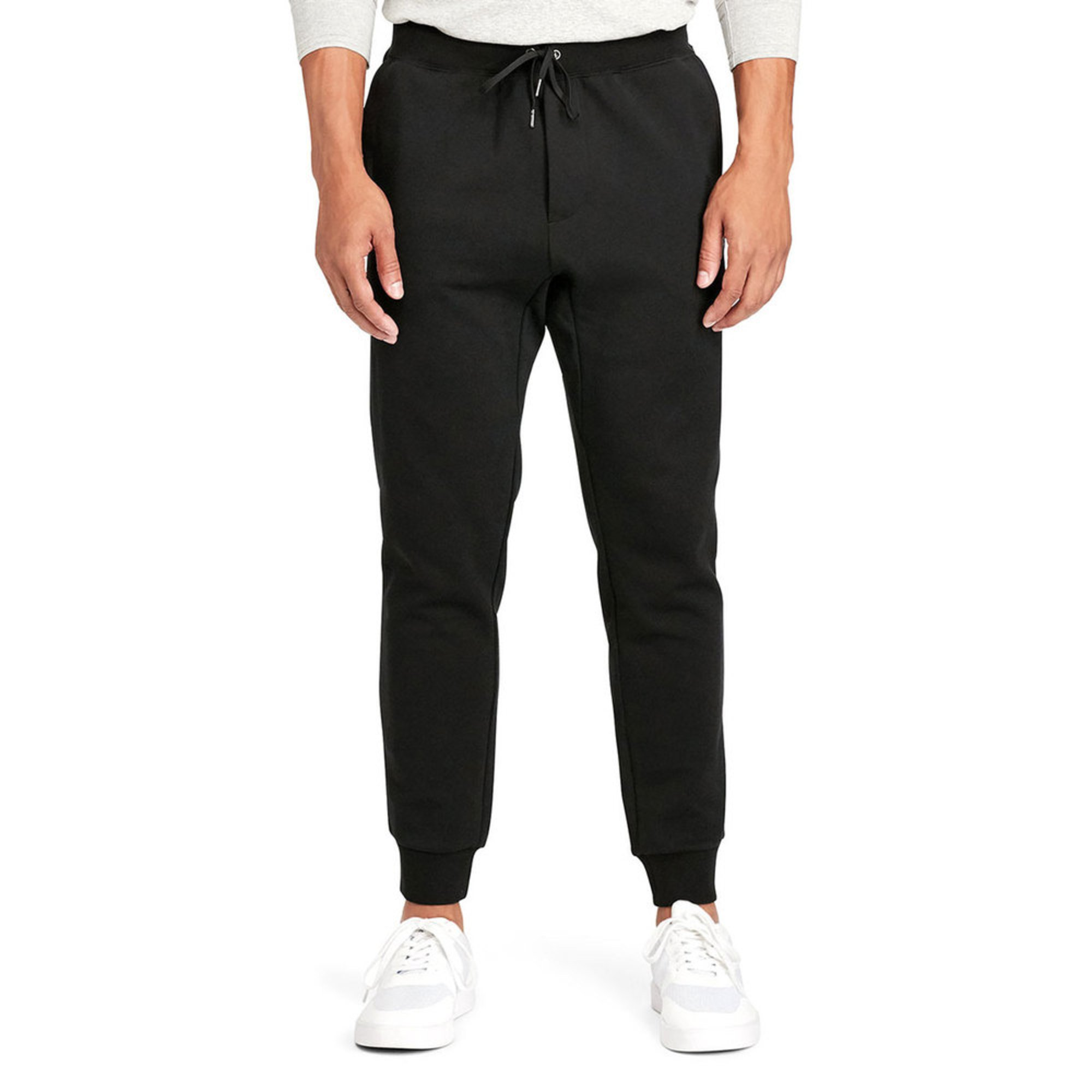ac58c3d86 Polo Ralph Lauren. Polo Ralph Lauren Men s Jogger Pants