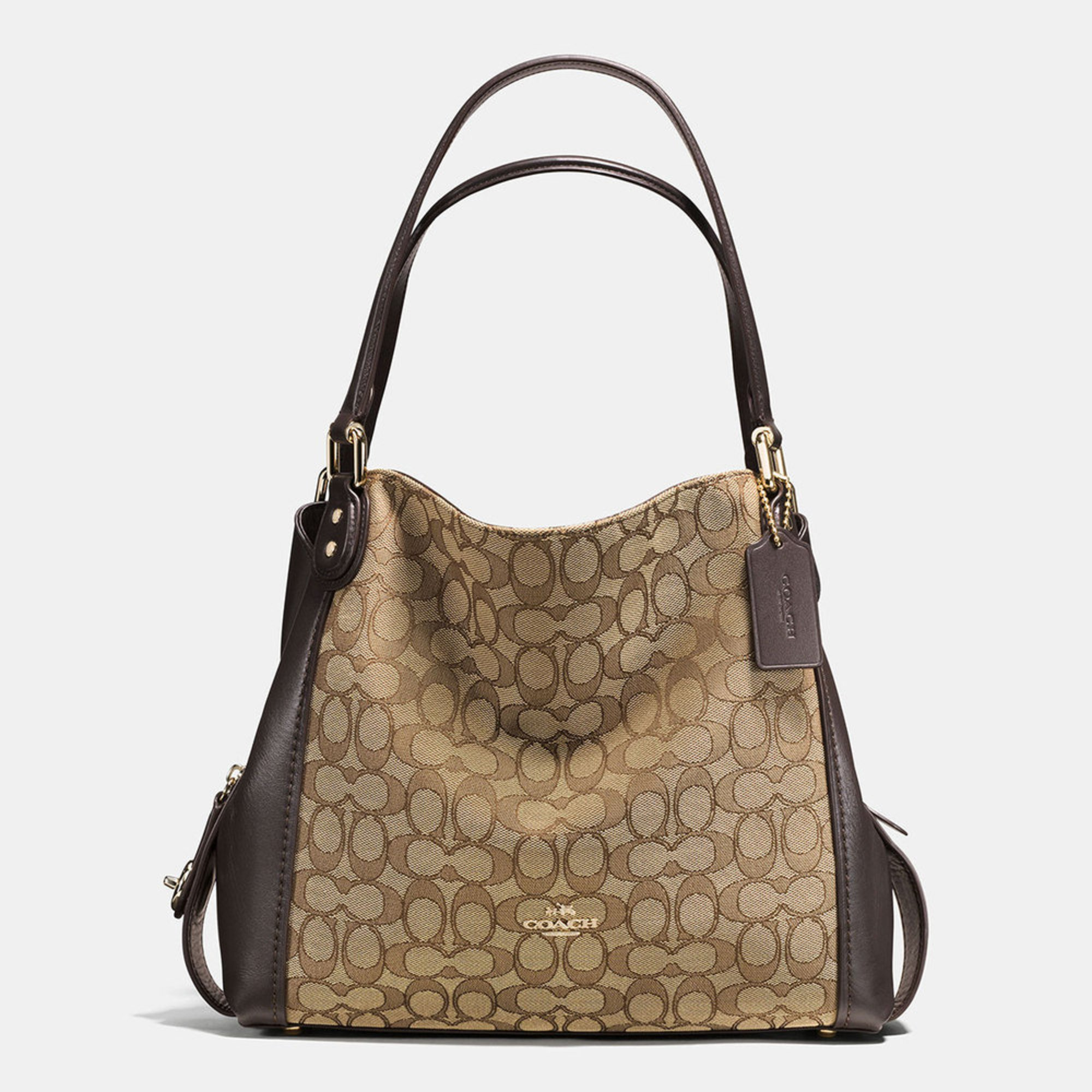 Handbags Wholesale Manufacturers in New York on failvideo.ml See reviews, photos, directions, phone numbers and more for the best Handbags-Wholesale & Manufacturers in New York, NY.