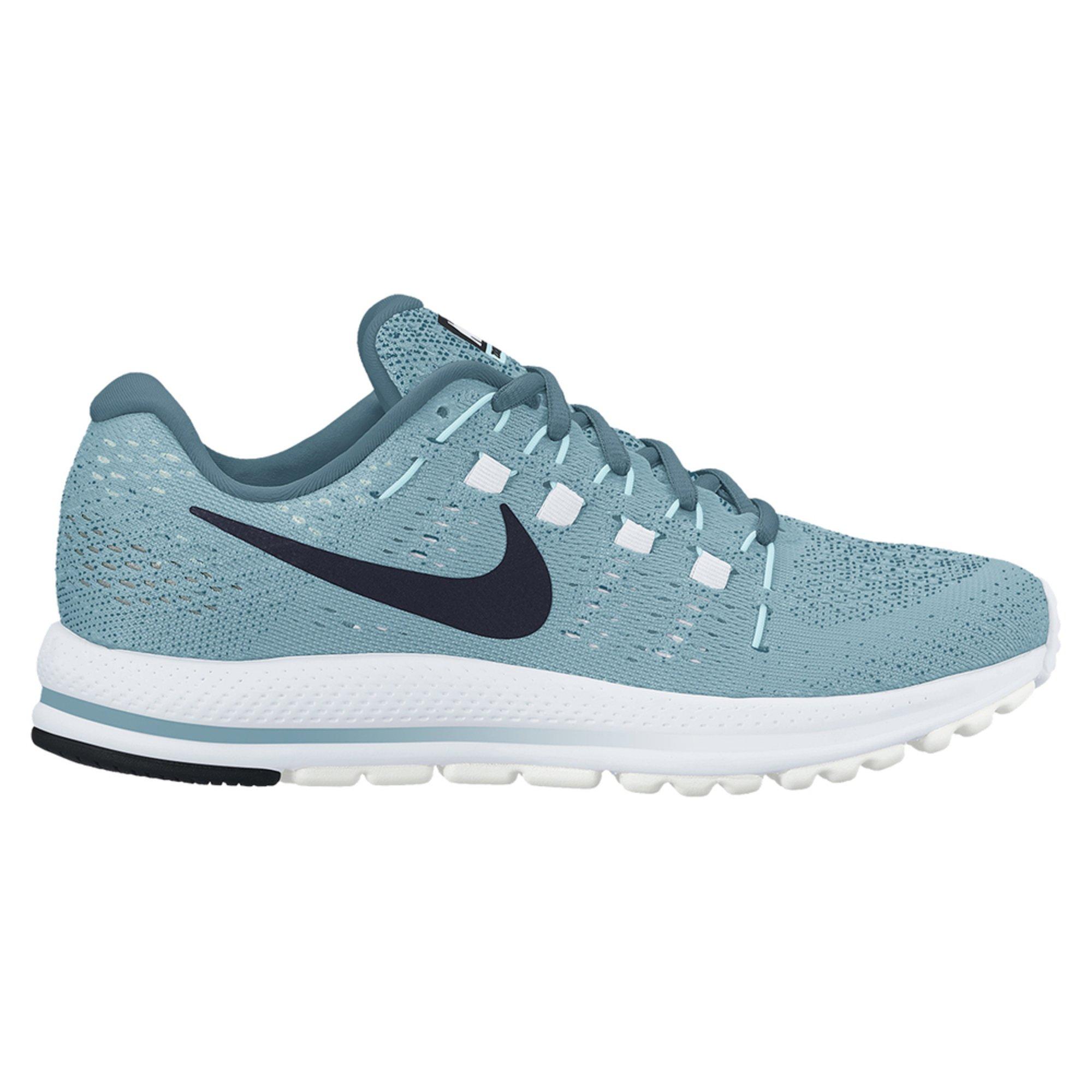Nike. Nike Air Zoom Vomero 12 Women's Running Shoe ...