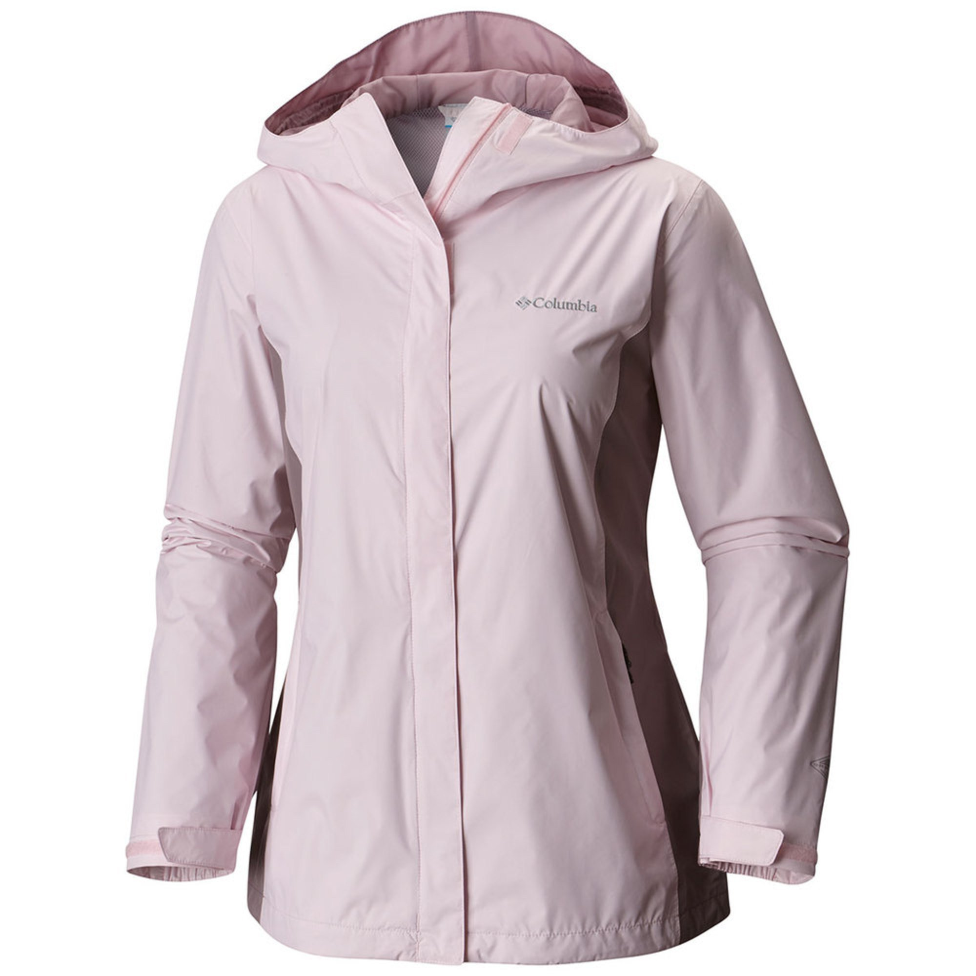 Columbia outdoor clothing coupons