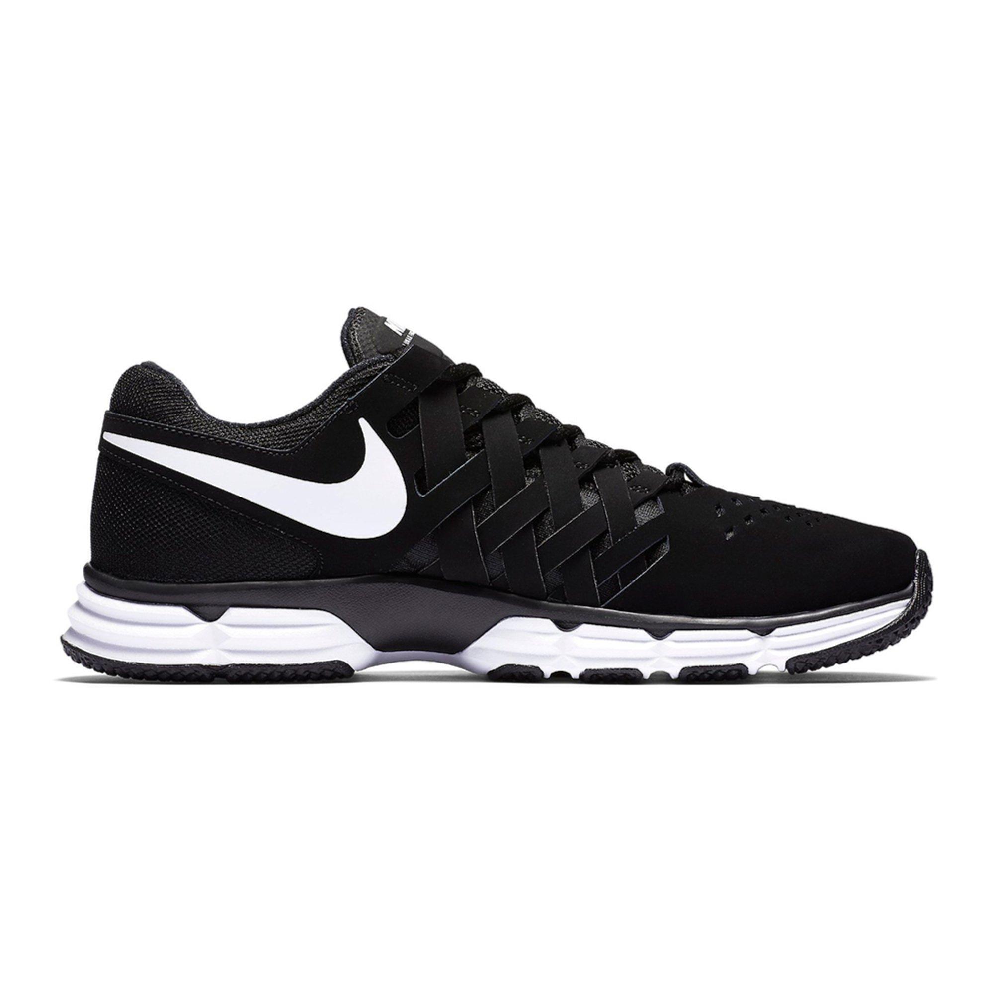b09d79992175 Nike Men s Lunar Fingertrap Training Shoe