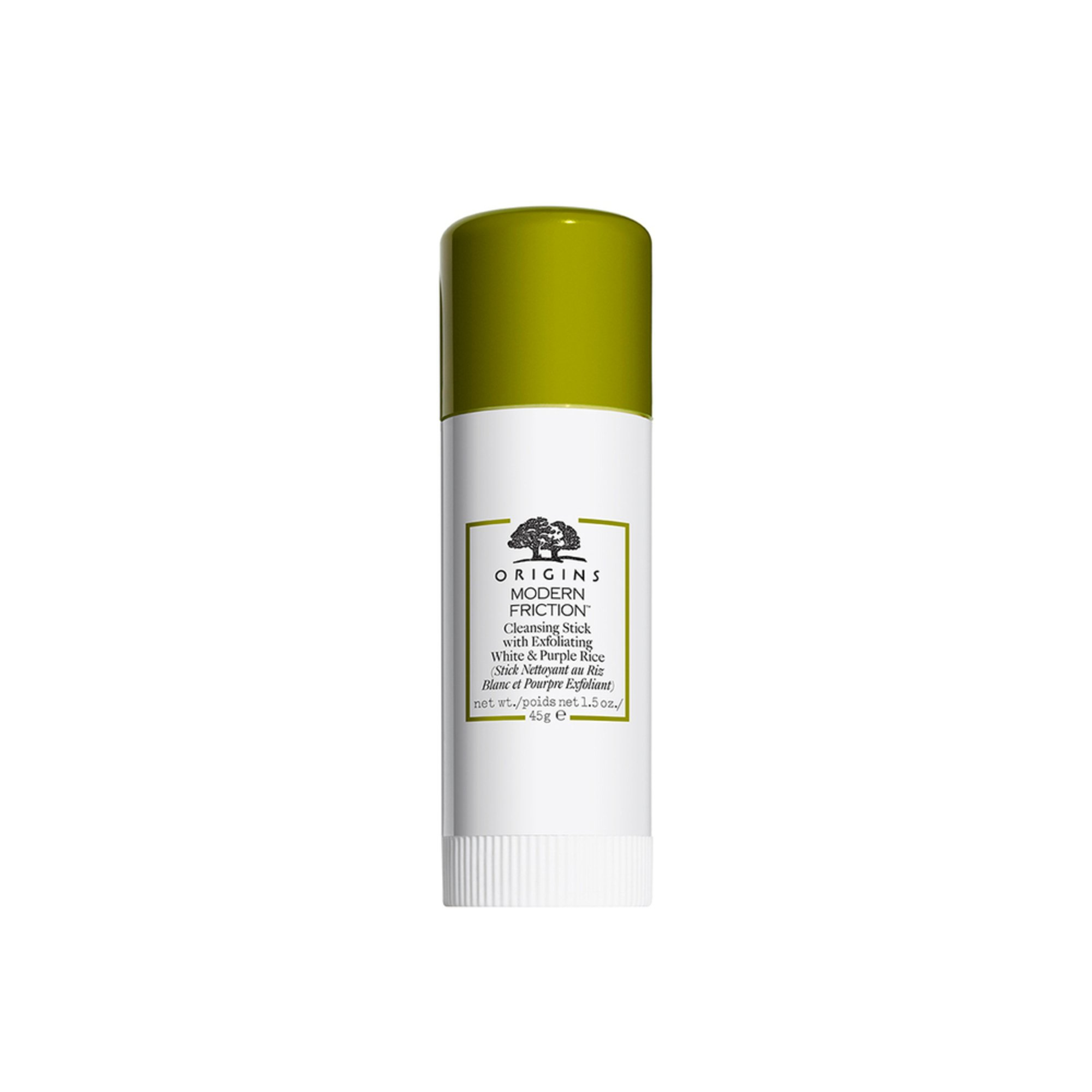 Origins Modern Friction Cleansing Stick