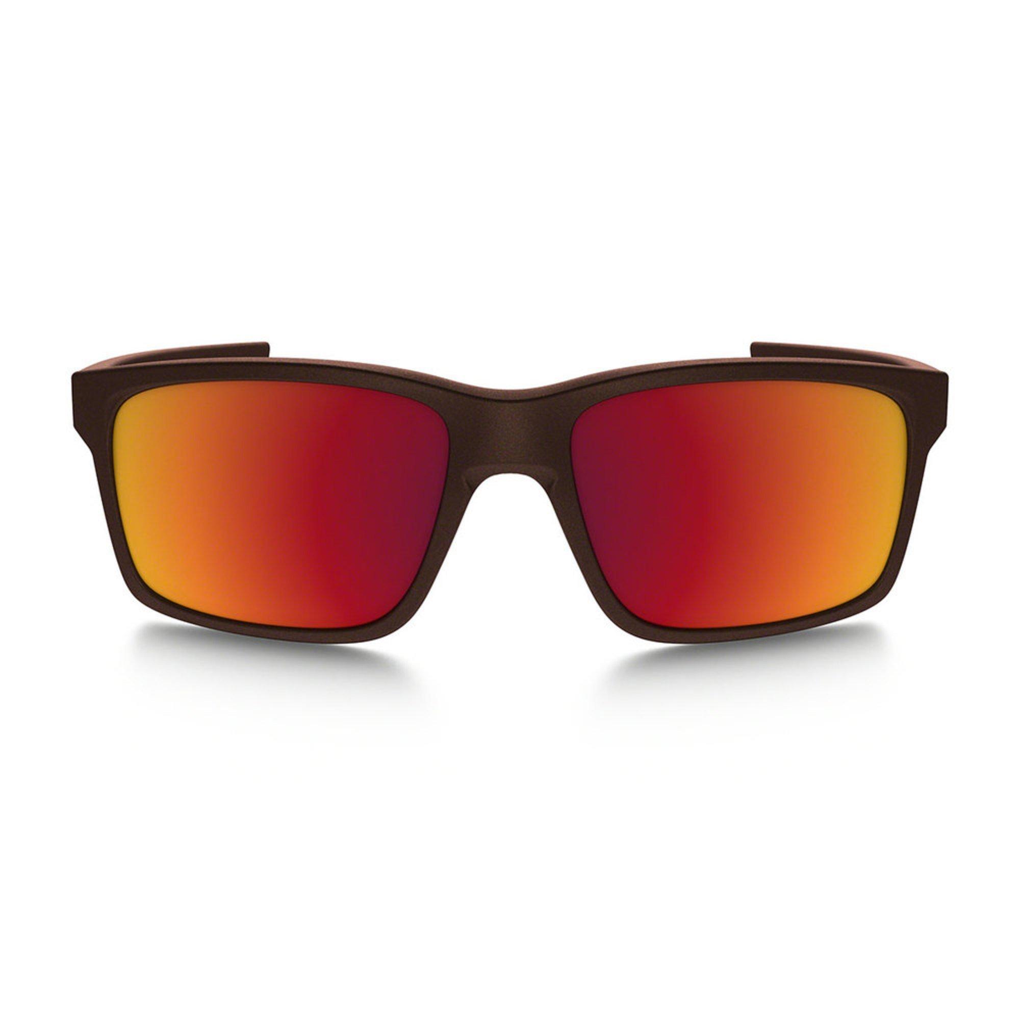 67d6c7a12852 Mens Oakley Sunglasses Clearance