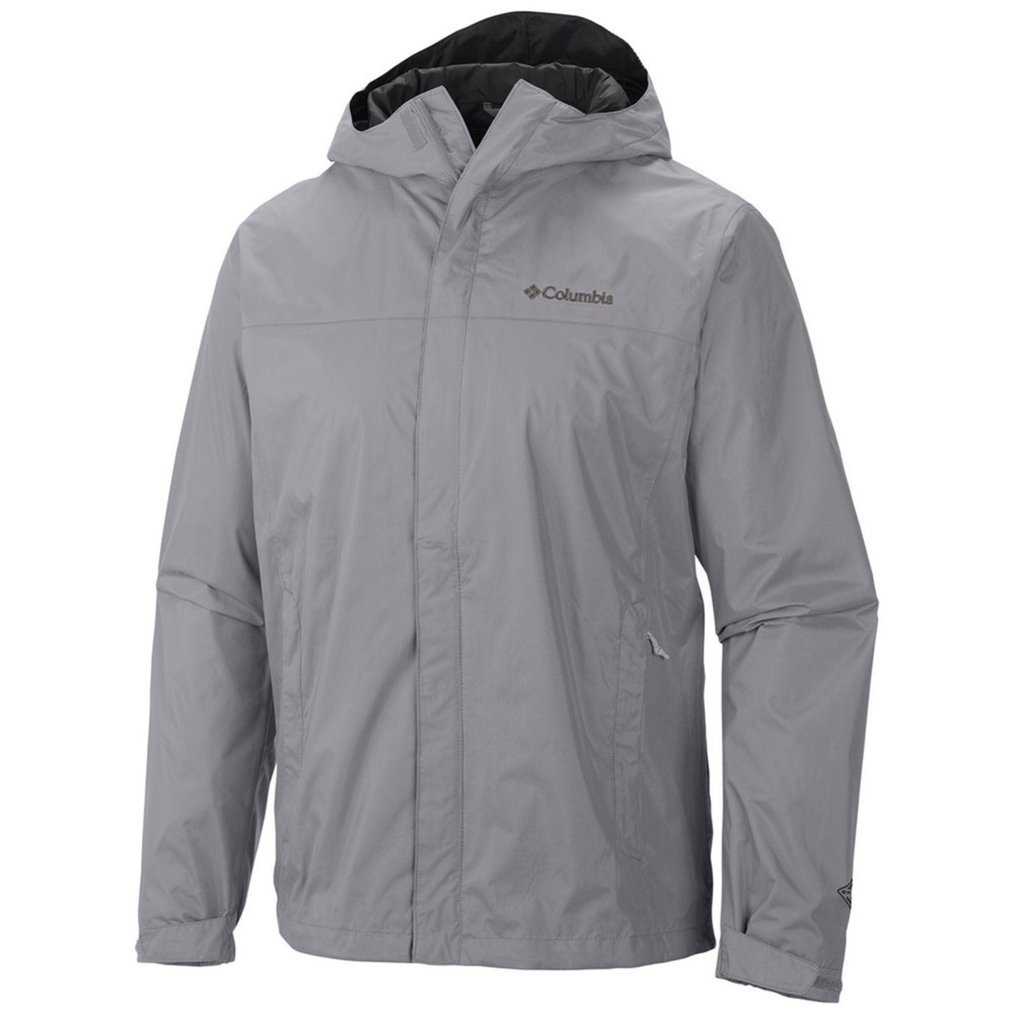 d3424994c345 Columbia Men s Watertight Ii Jacket