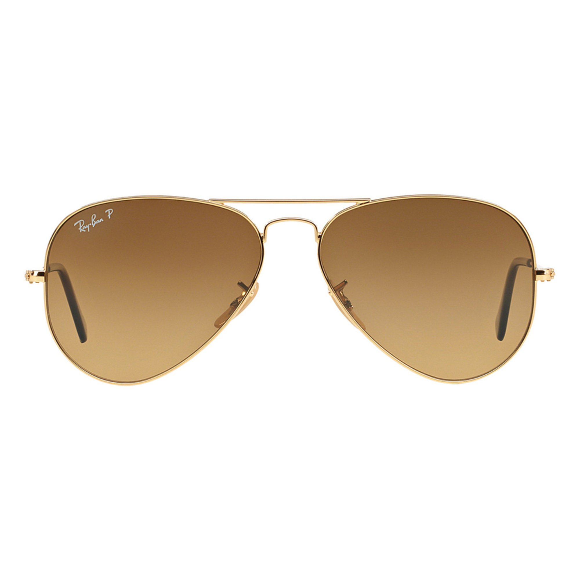 9cd28d59bb Ray Ban Polarized Aviator Women Gradient « Heritage Malta