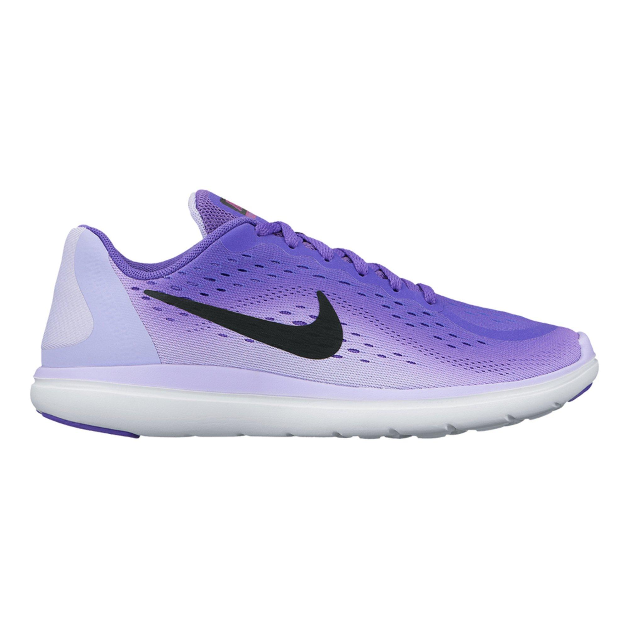 girls nike shoes 10/500 948015