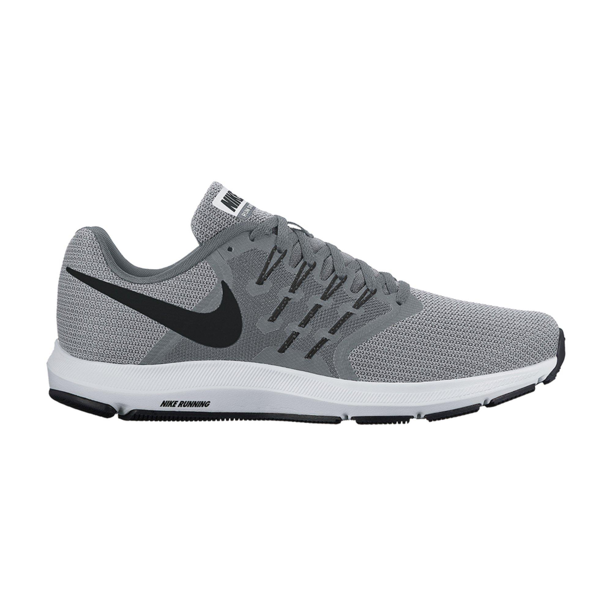 Real Nike Air Max  Men Running Roshe Run Shoes