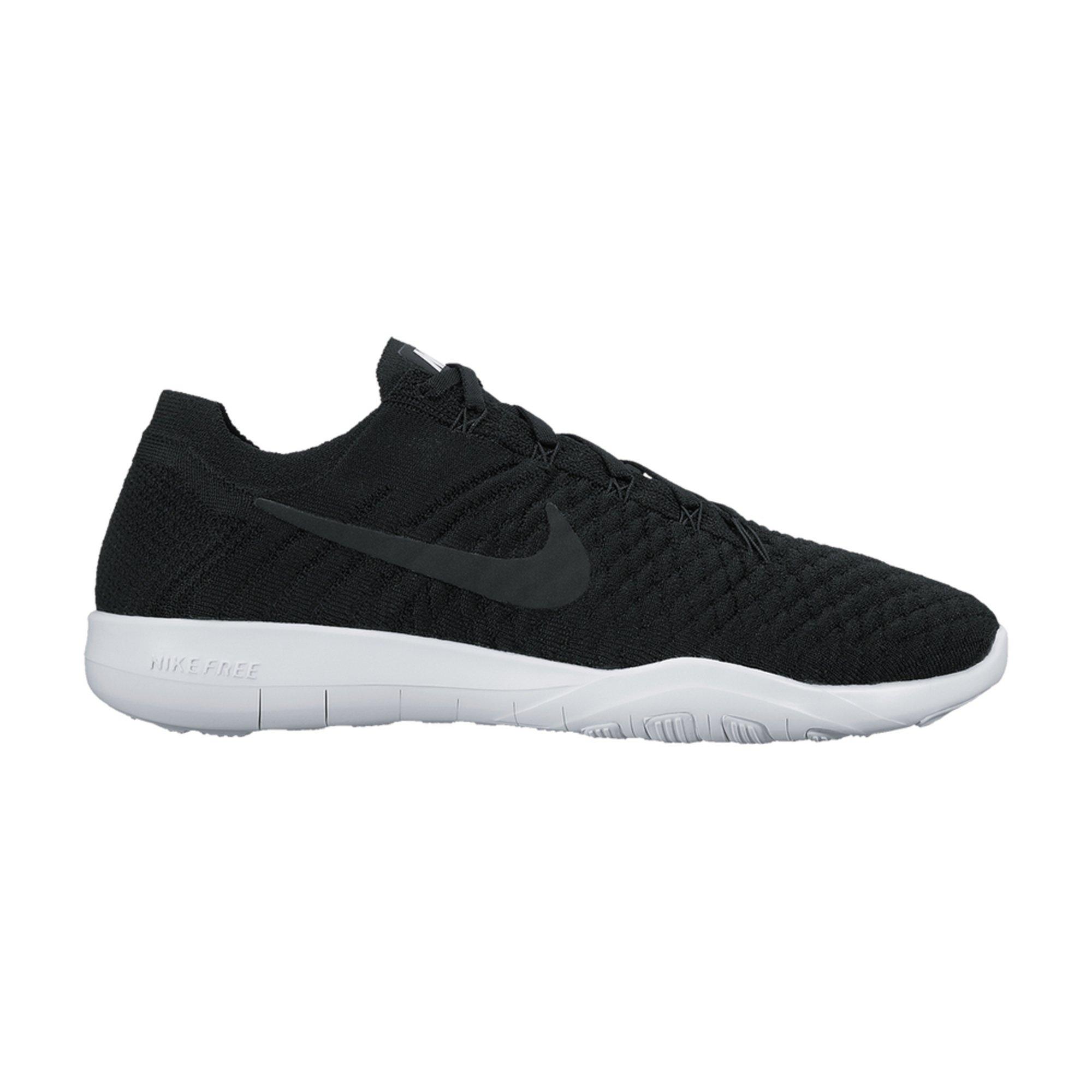 a54439f05e70 Nike. Nike Women s Free TR Flyknit 2 Training Shoe