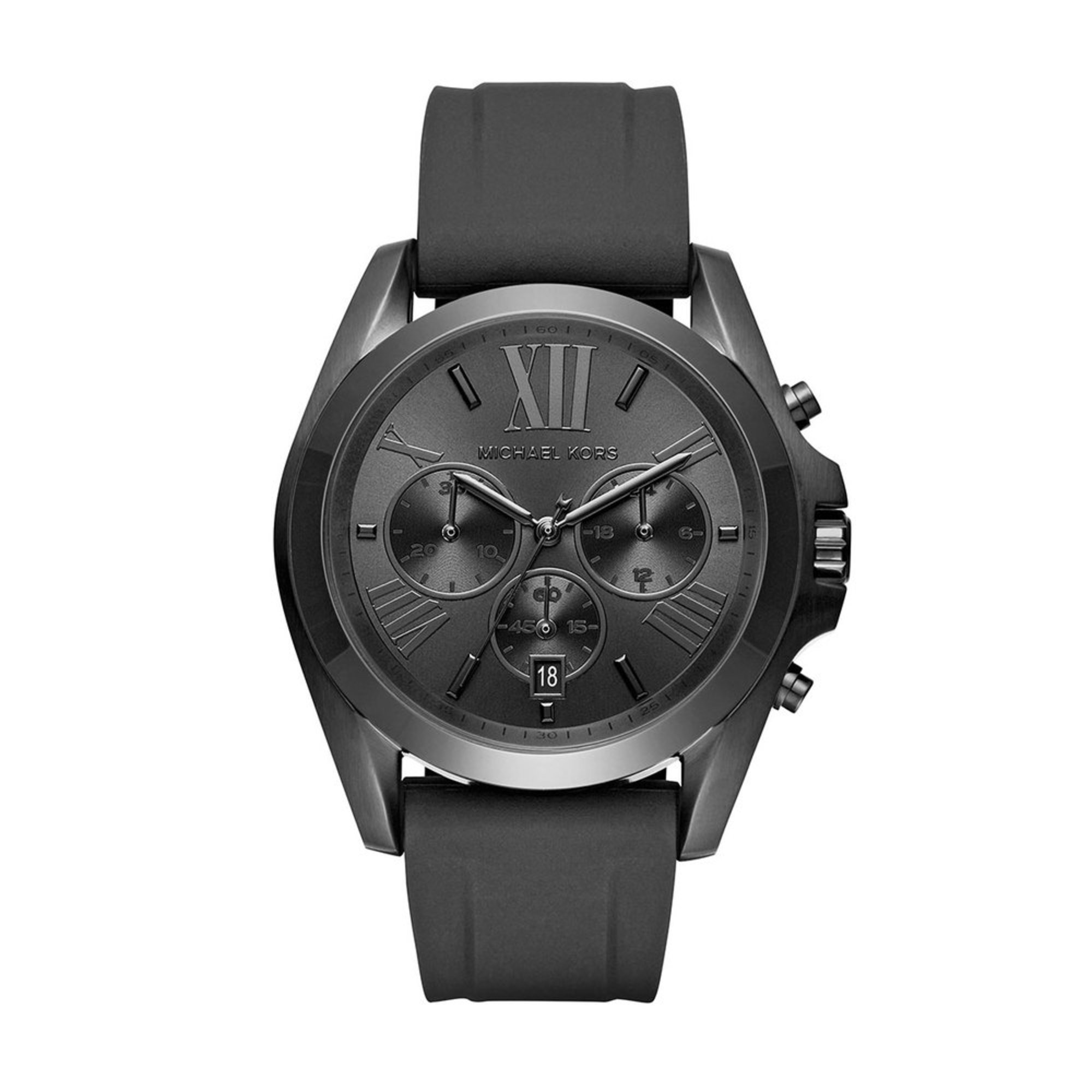 michael kors watches canada online - Official Site. michael kors watches canada online - Official Site, Is your best destination to buy Michael Kors watches: Rose Gold, Runway, Parker, Bradshaw, and many more! Free shipping available in Canada.