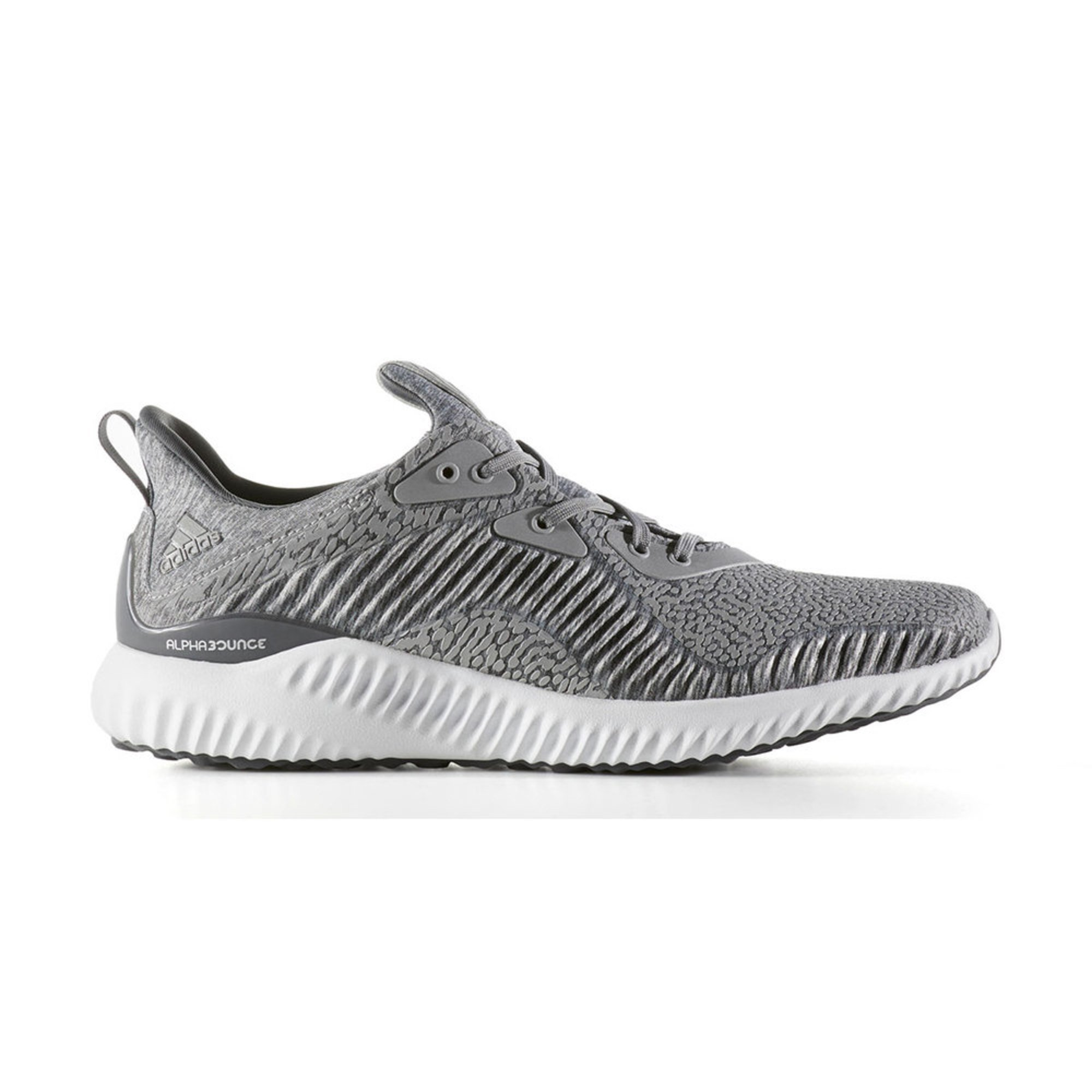 adidas. Adidas AlphaBounce Aramis Men's Running Shoe ...
