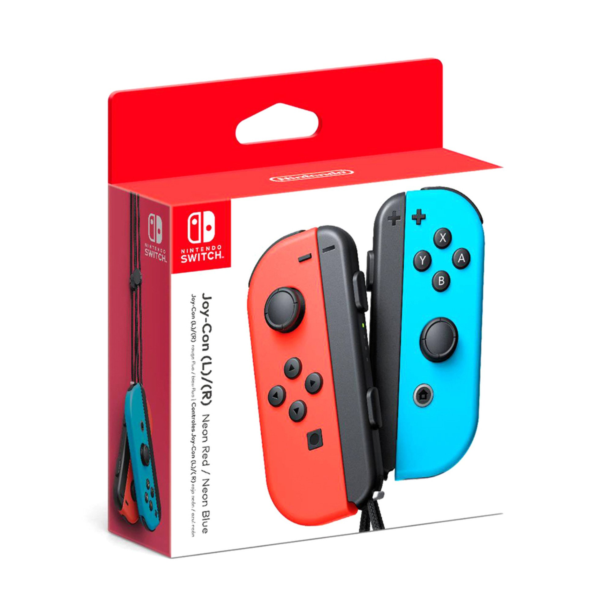 Nintendo Switch | Shop Your Navy Exchange - Official Site