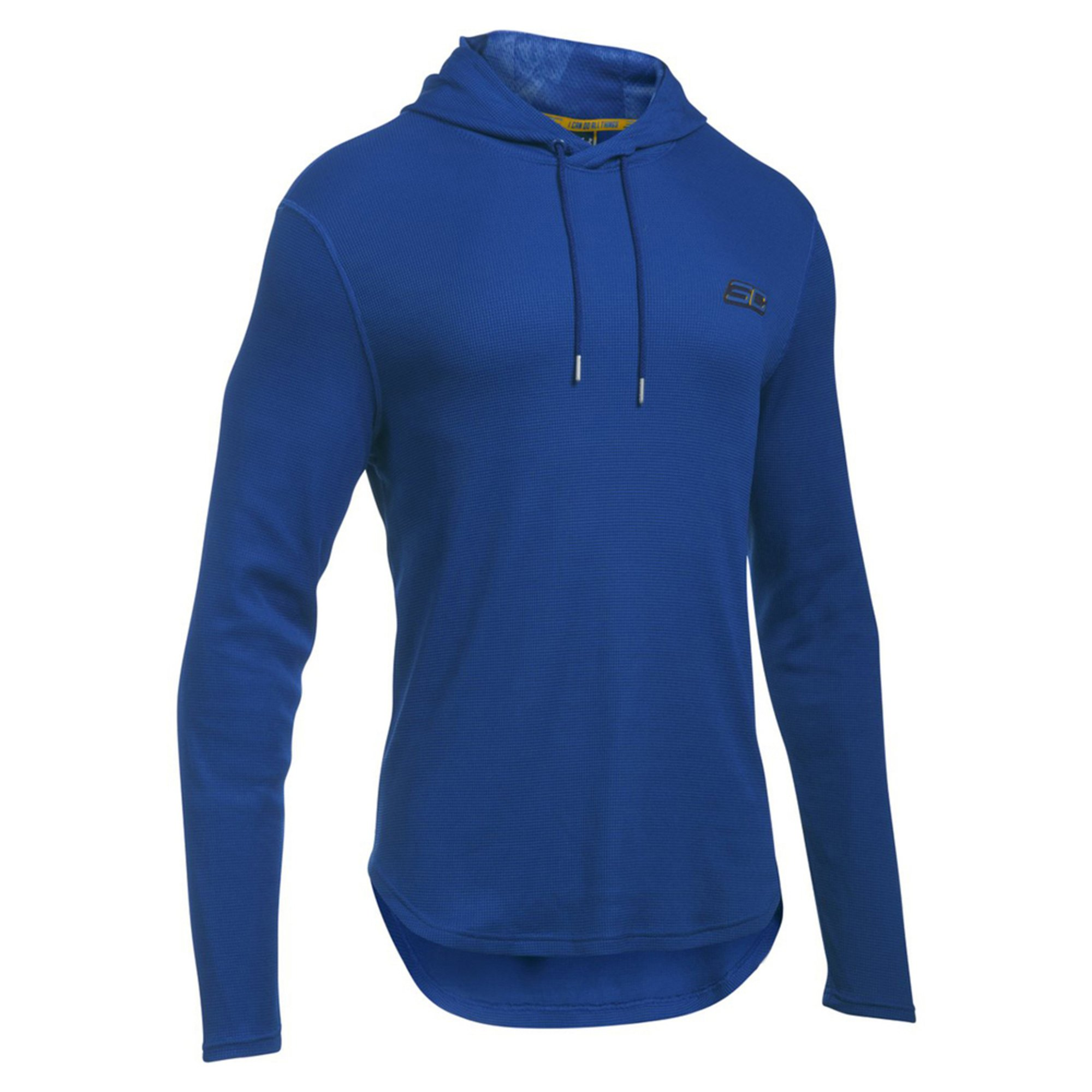 Under armour men 39 s sc30 thermal hoodie men 39 s apparel for Under armour men s shirts clearance