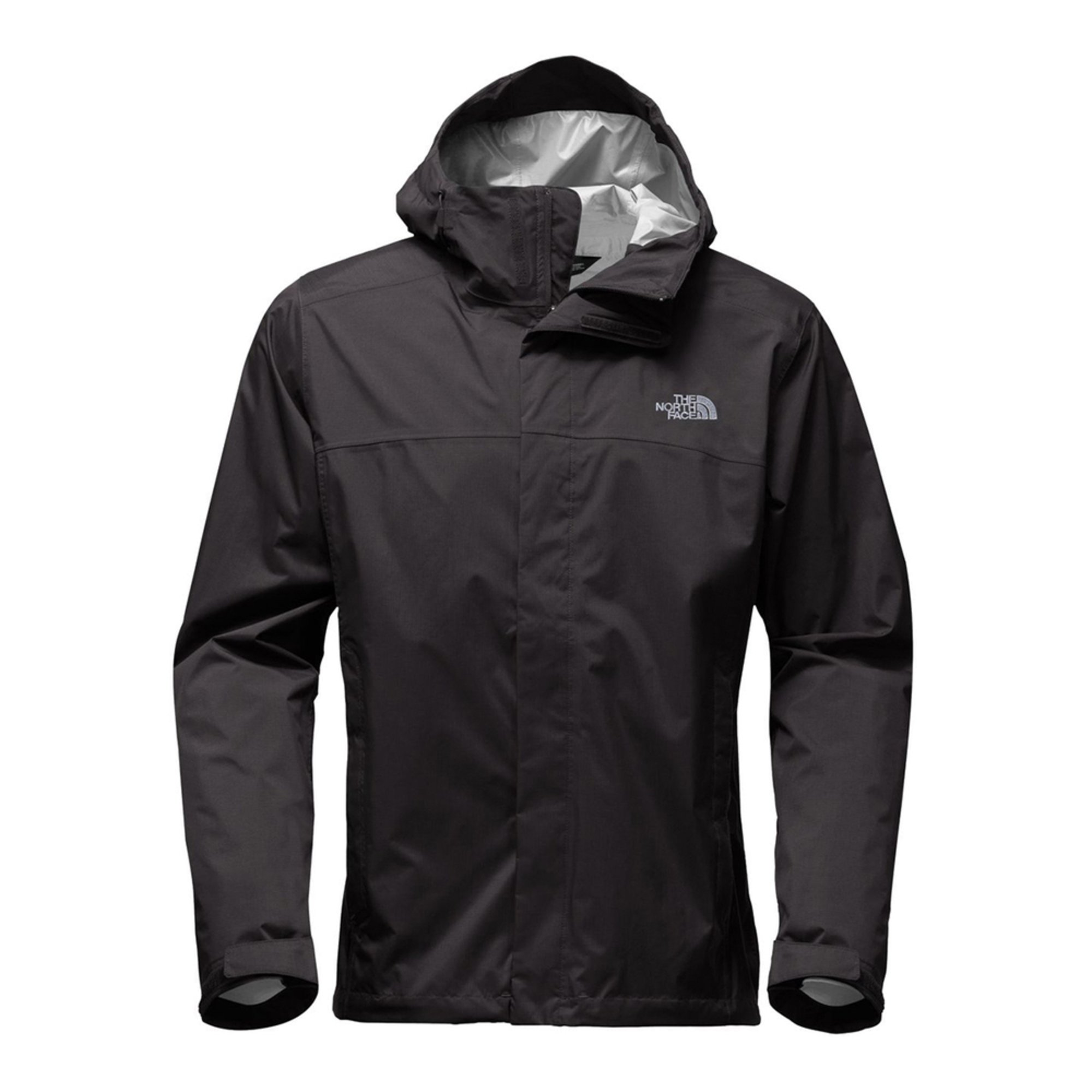 2998a782e The North Face Men's Venture 2 Jacket