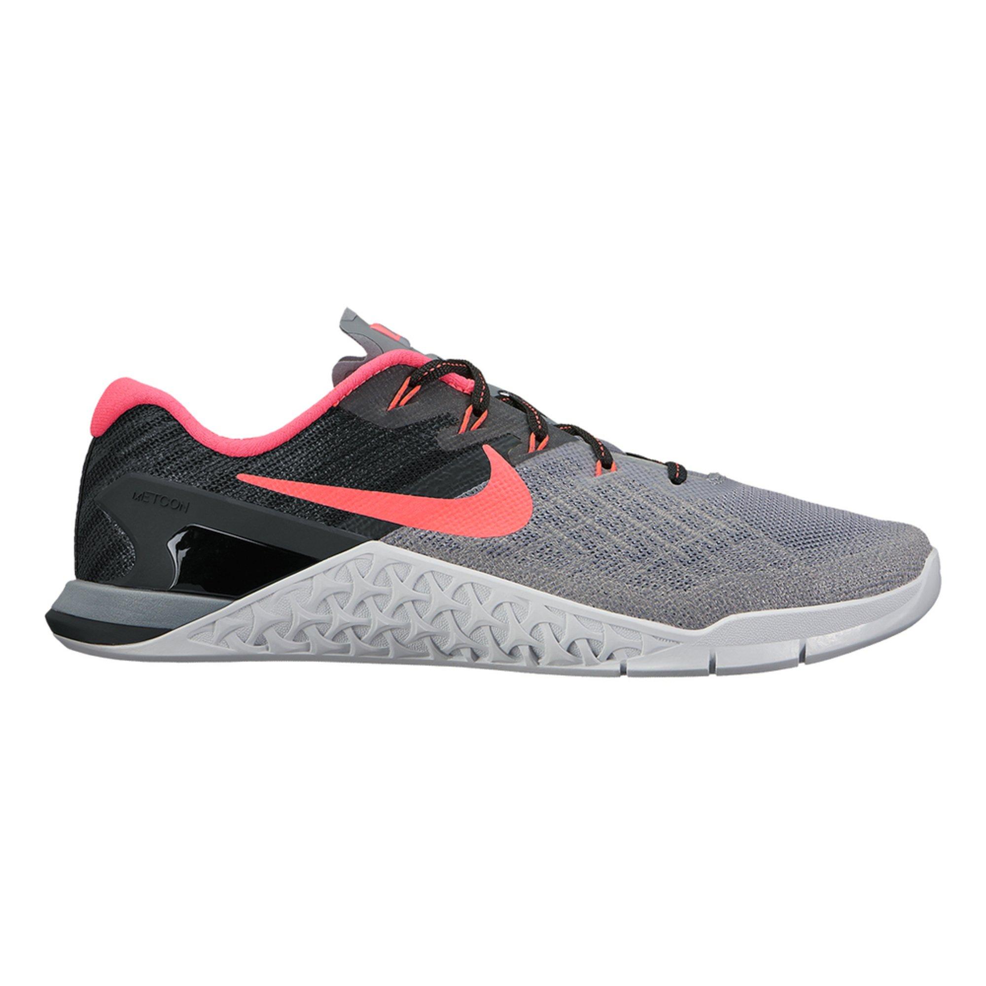Women S Metcon  Training Shoe