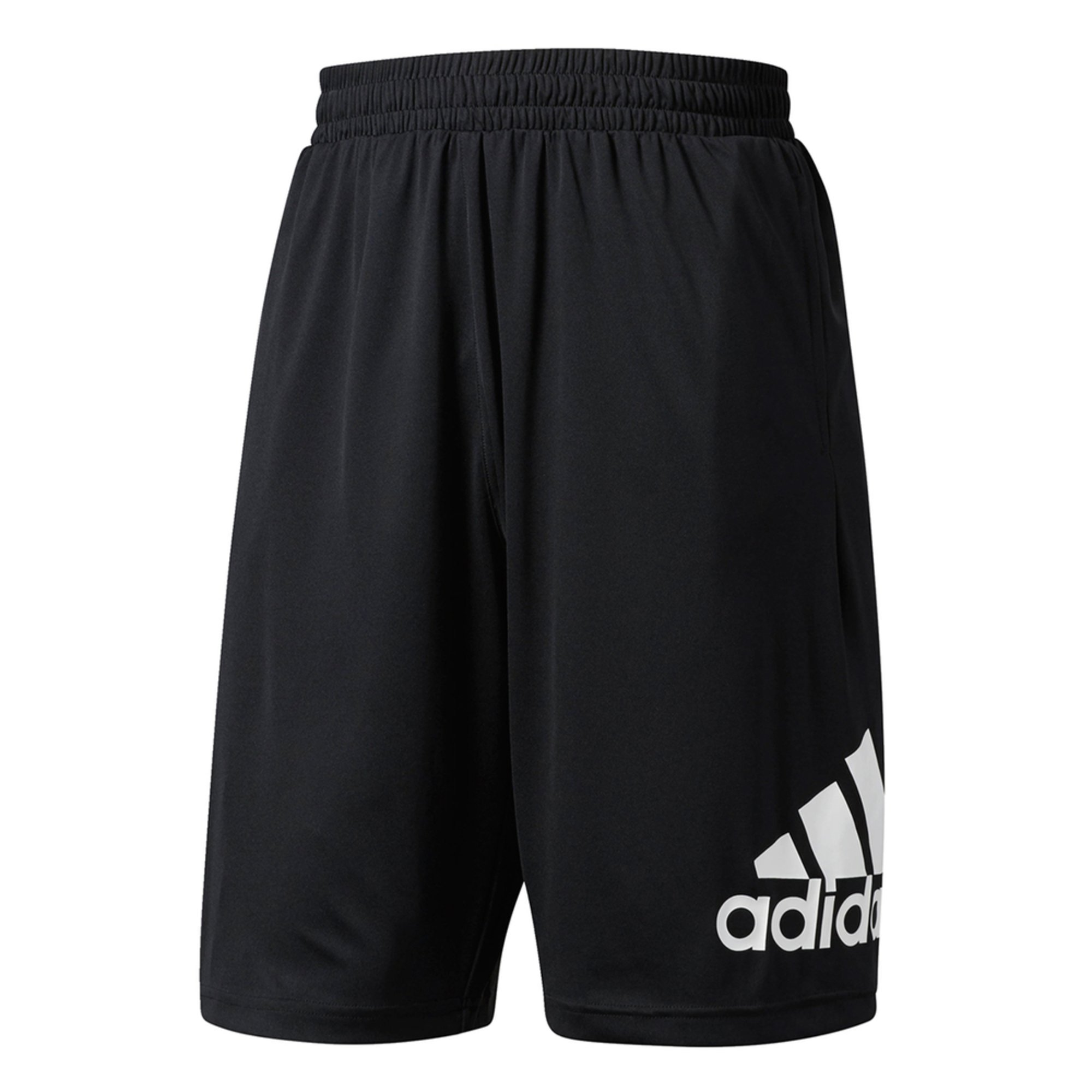 Shorts Dress your son in the latest apparel from Under Armour, The North Face, Columbia, Carhartt and more - all available at Sports Unlimited. Seasons change, kids grow and styles evolve, but our selection of some of the top sports brands is always here to help.