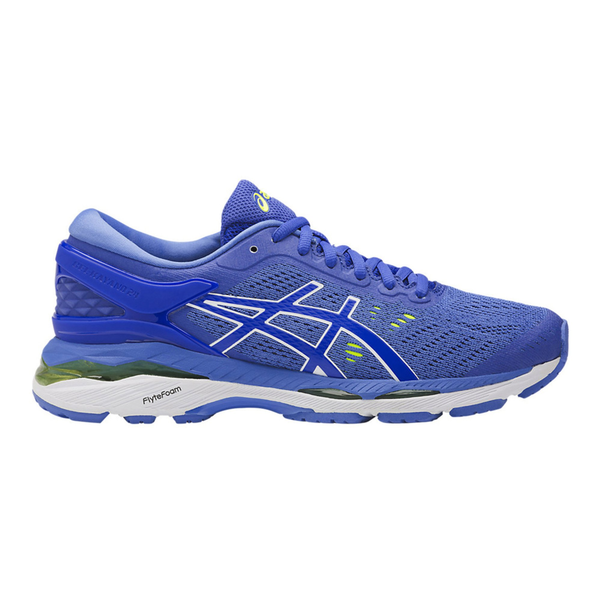 Athletic Shoes Women Asics