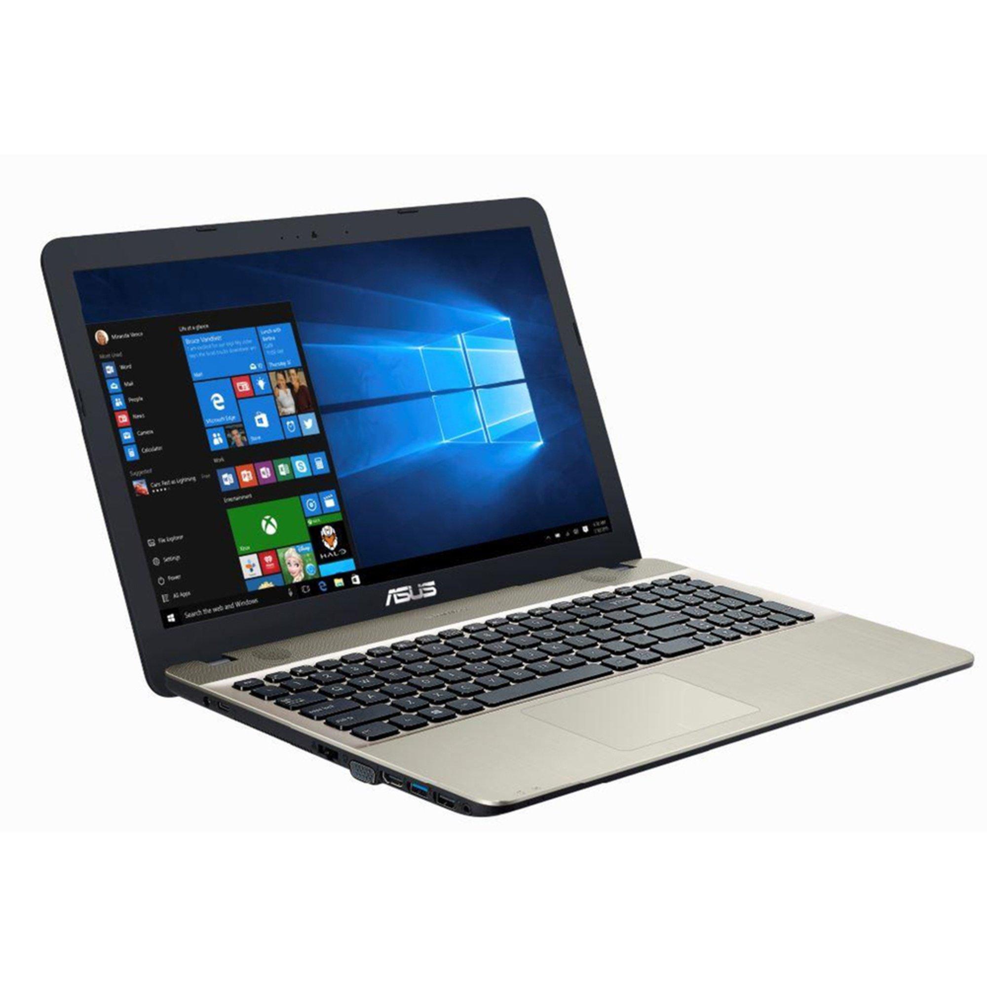 Notebook samsung dual core 4gb - Asus Asus 15 6 Notebook Intel Dual Core
