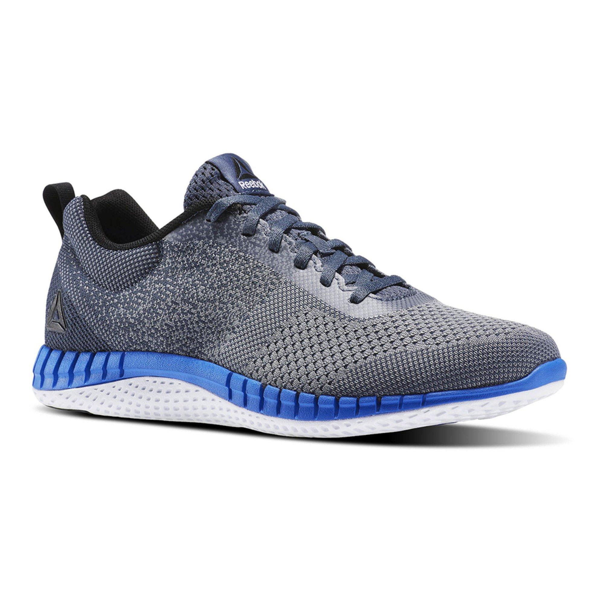 Reebok Print Run Prime Men S Running Shoes