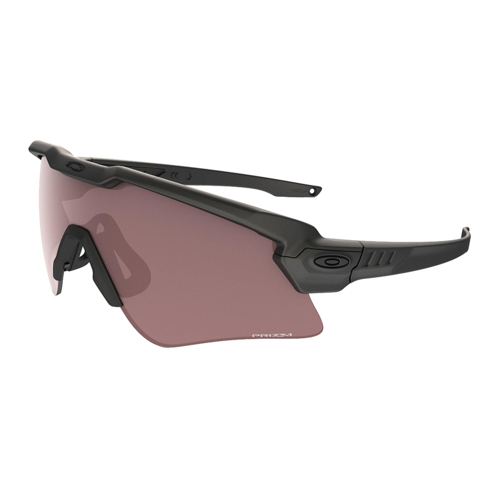 c00d0828684 Oakley. Oakley Men s Standard Issue Ballistic Apha Sunglasses