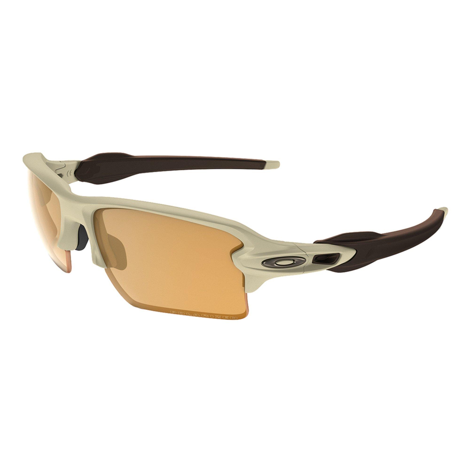 66087c2c0f35 ... cheap oakley. oakley standard issue mens flak jacket 2.0xl polarized  sunglasses 2e091 6babf