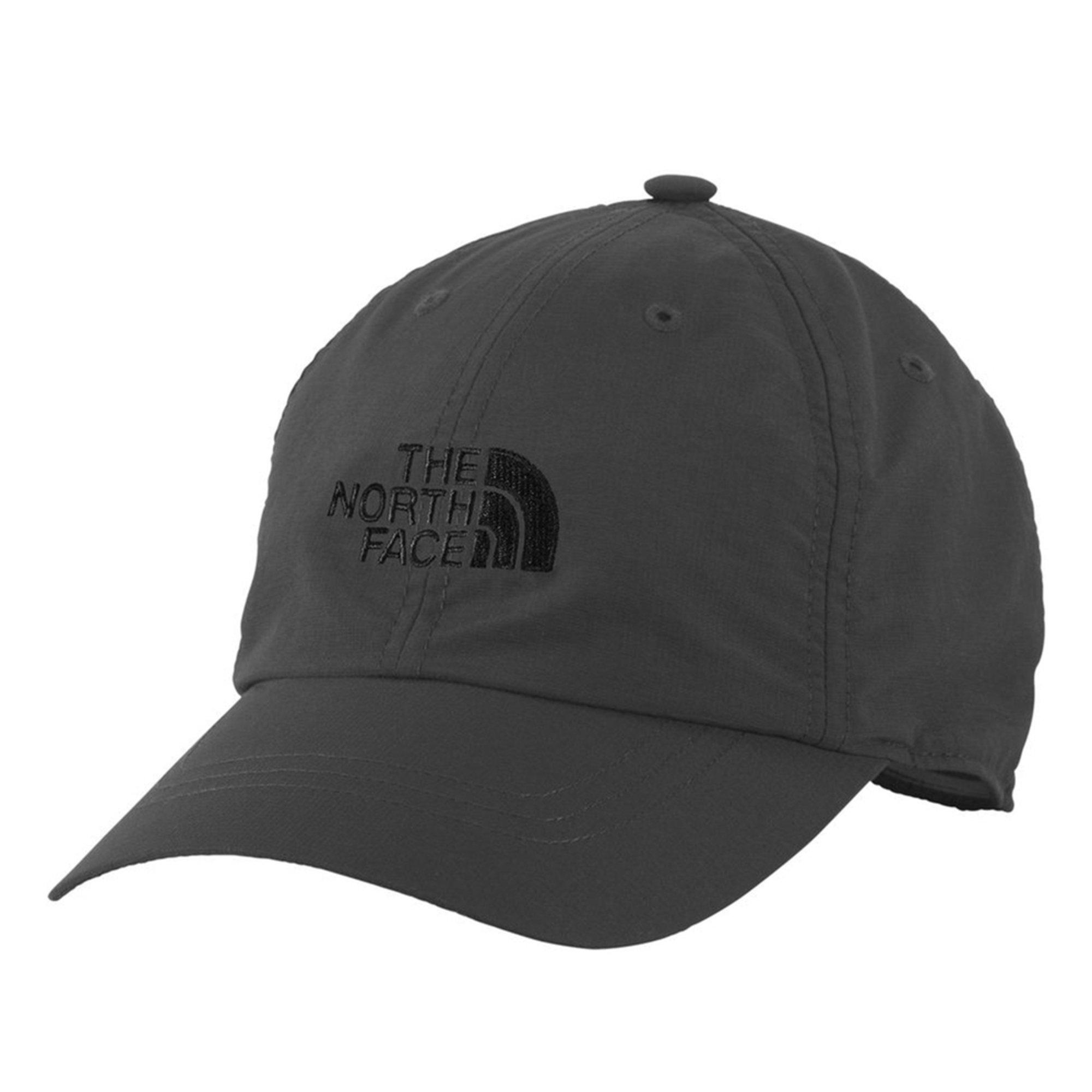 398c06c84 The North Face Men's Horizon Hat - Asphalt Grey