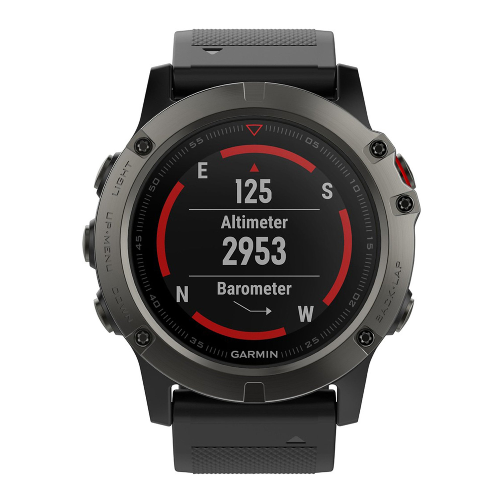 Fitness Trackers Shop Your Navy Exchange Official Site Fitbit Ionic Charcoal Smoke Gray Garmin Fenix 5x Sapphire Multisport Gps Watch Wifi 12