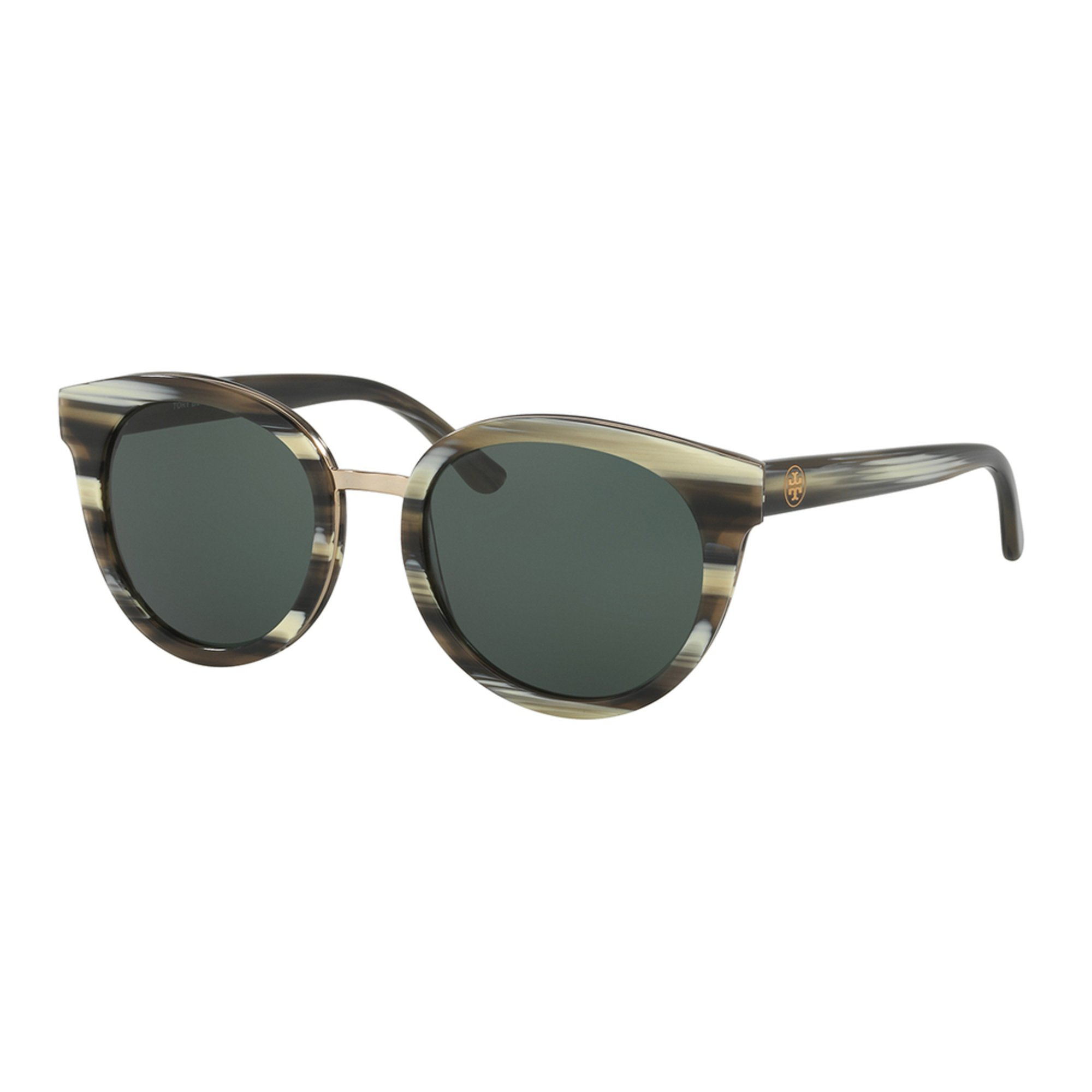 165a3ddf994 Tory Burch. Tory Burch Women s Panama Sunglasses