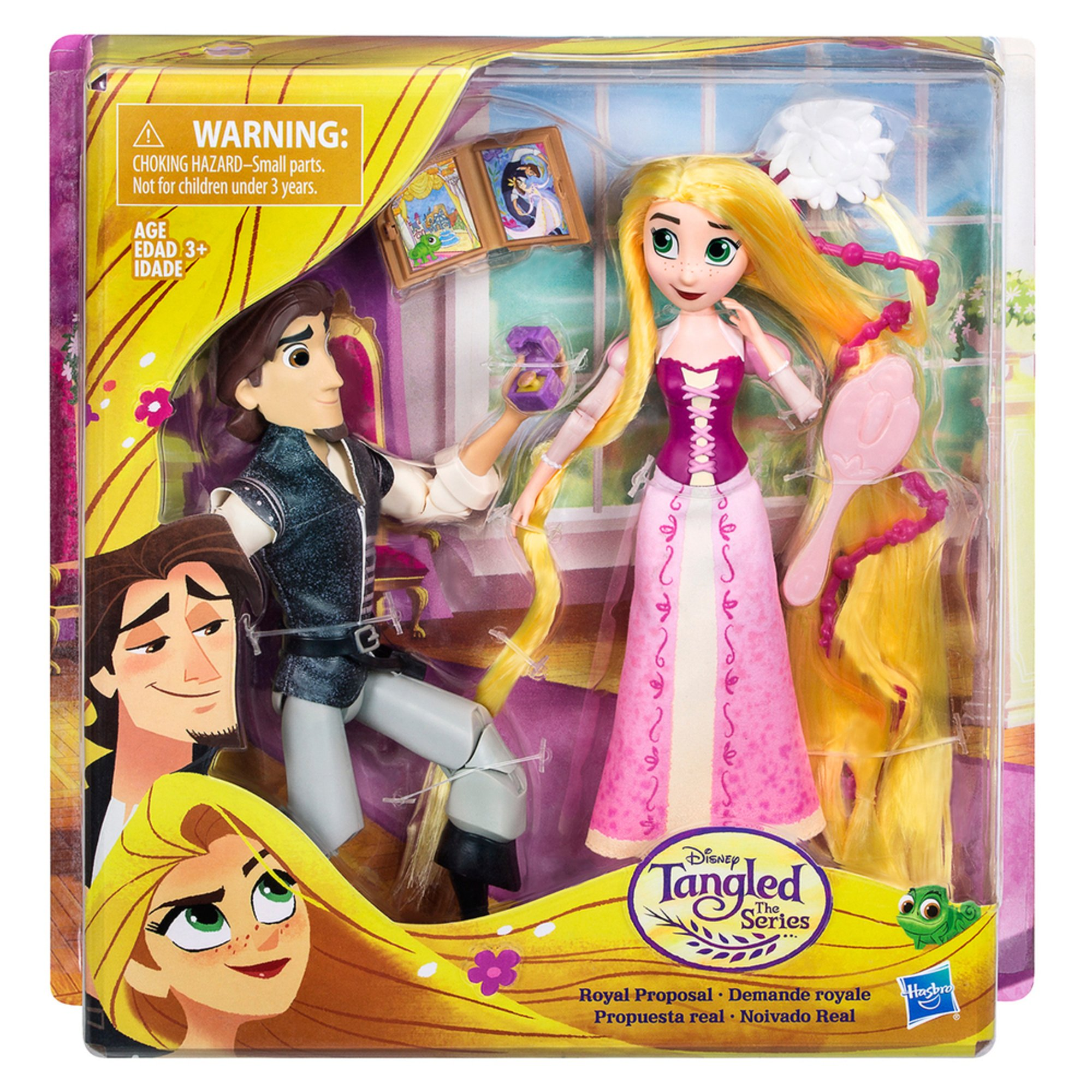 Disney Tangled The Series Royal Proposal Doll Play Set Search Results Parent Category Shop Your Navy Exchange Official Site