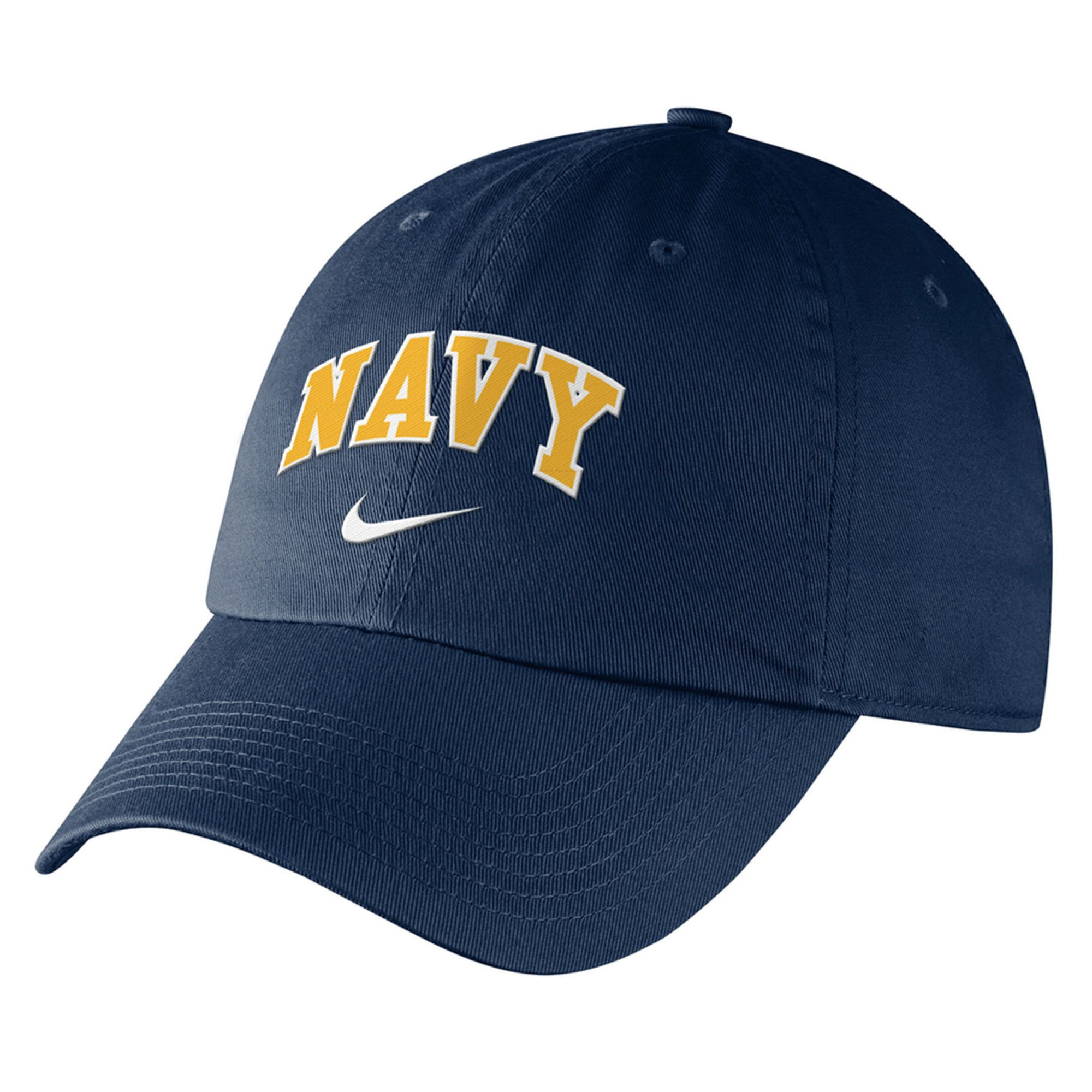 99ba9a7275f Nike. Nike Men s USN Campus Hat ...