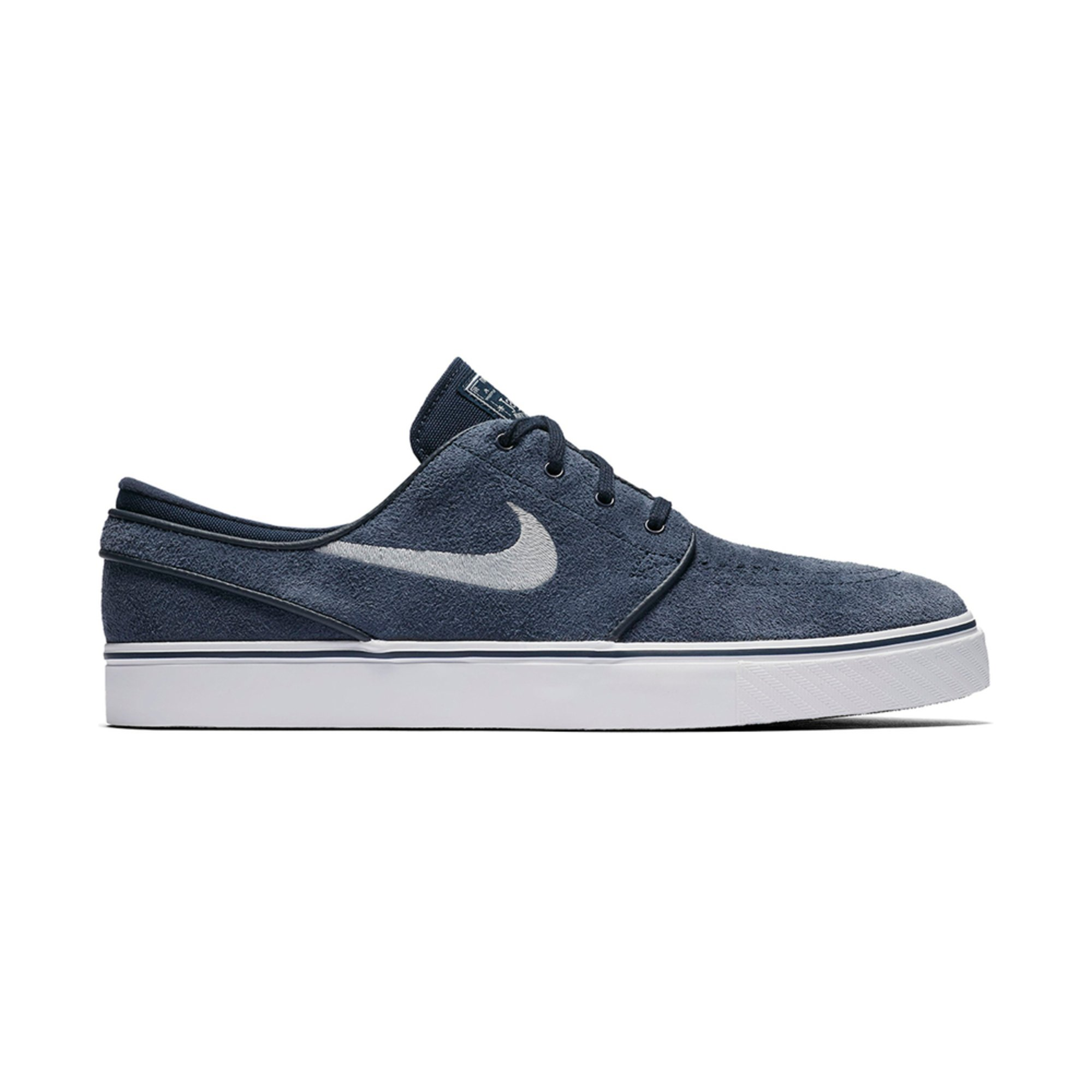 Nike. Nike SB Zoom Stefan Janoski Men's Skate Shoe ...