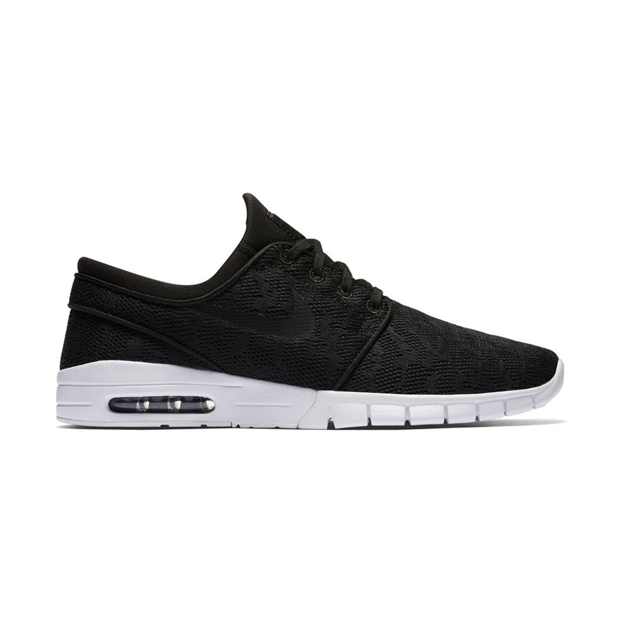 4ca4528930 Nike Sb Men's Stefan Janoski Max Skate Shoe | Men's Lifestyle ...