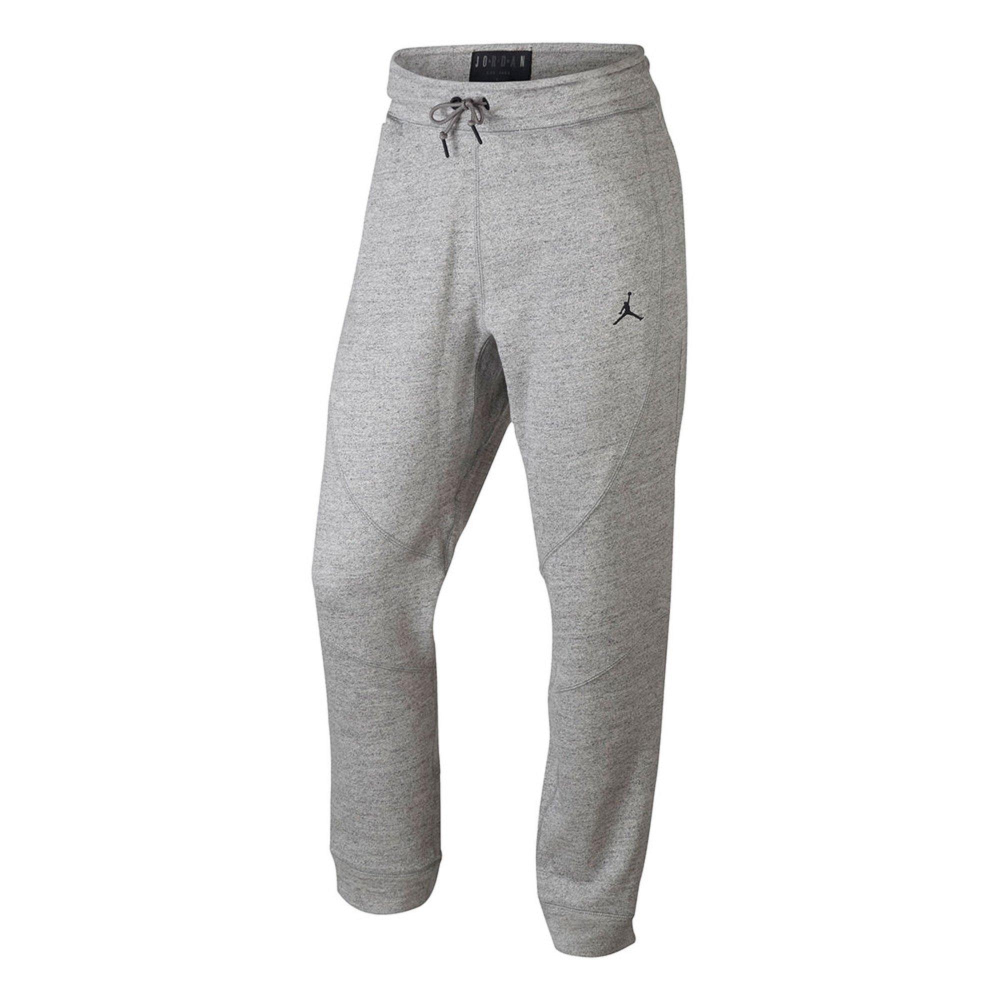 finest selection fa072 aceeb Activewear Pants. 063