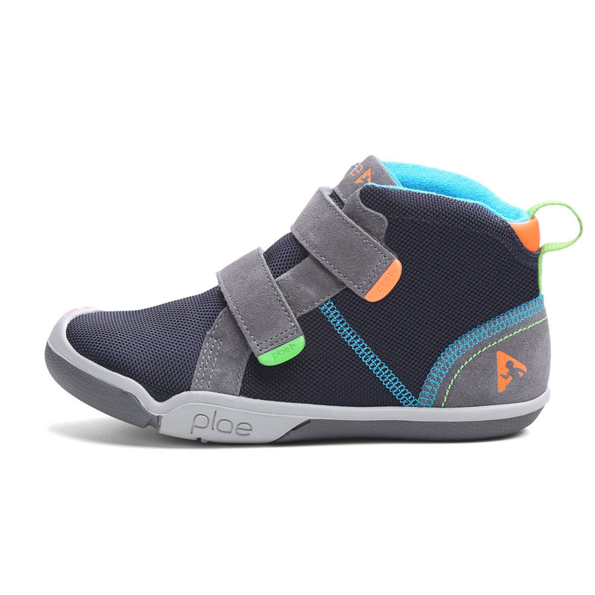 Plae Shoes Reviews