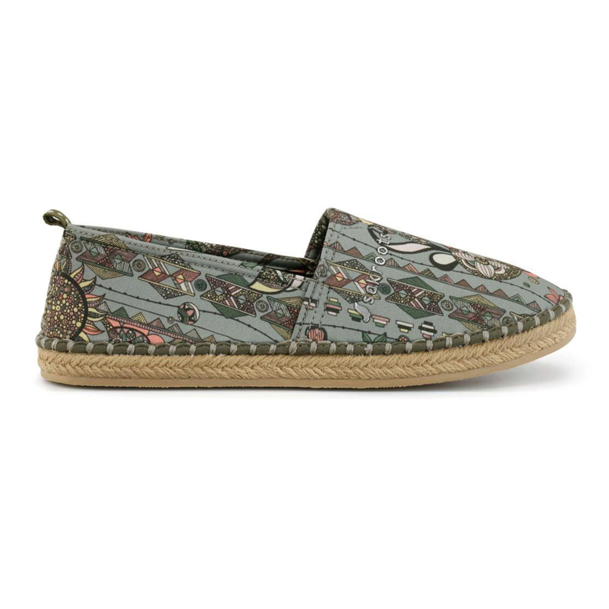 Roots Kids Shoes