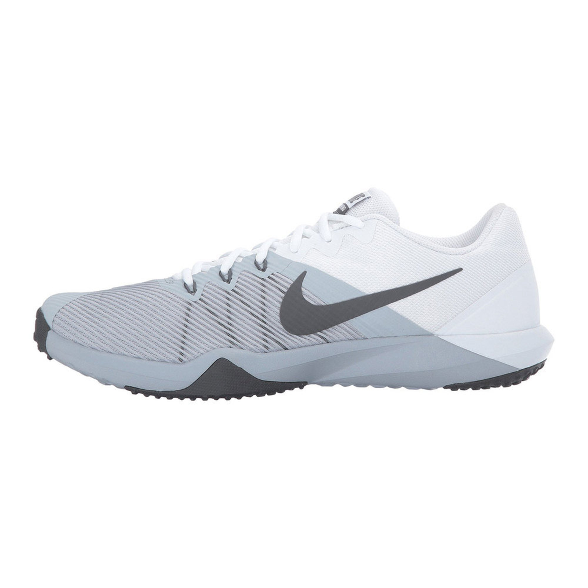 Nike. Nike Retaliation TR Men's Training Shoe - Wolf Grey ...