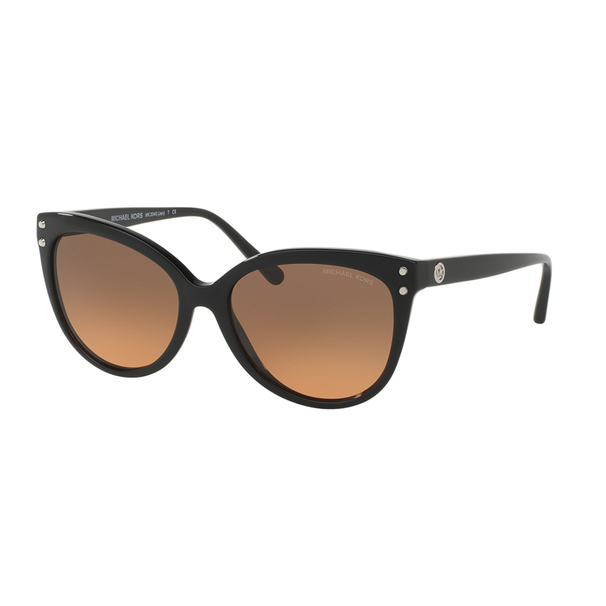 6313646b72 Michael Kors Women s Jan Sunglasses
