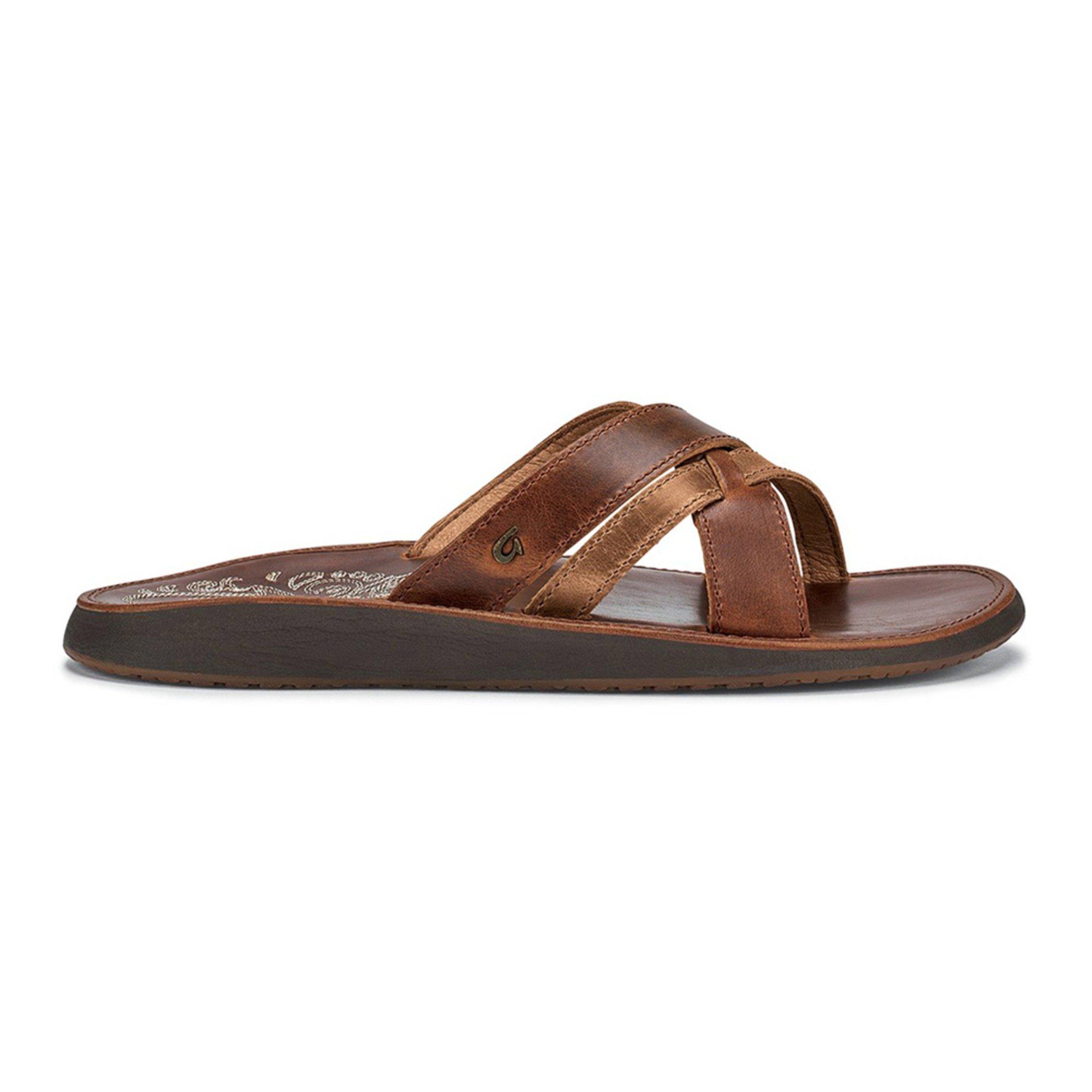 X Wide Mens Shoes Slipon Go