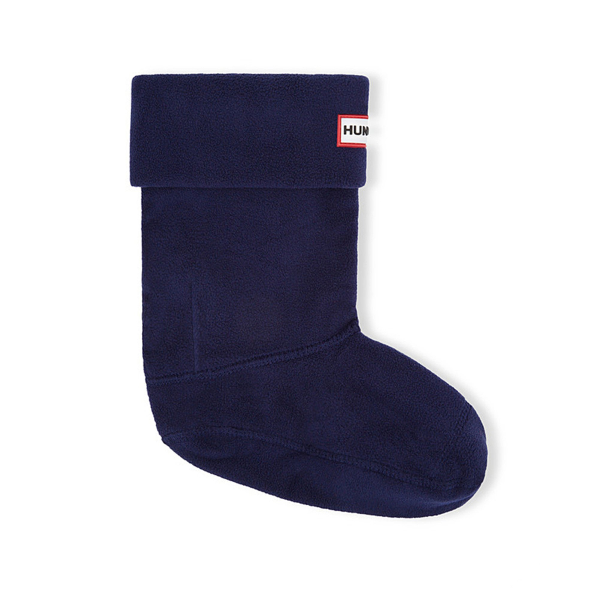 Short Boot Shoes Sock Boot Women's Boots Women's Navy Hunter EOvqgxPwP