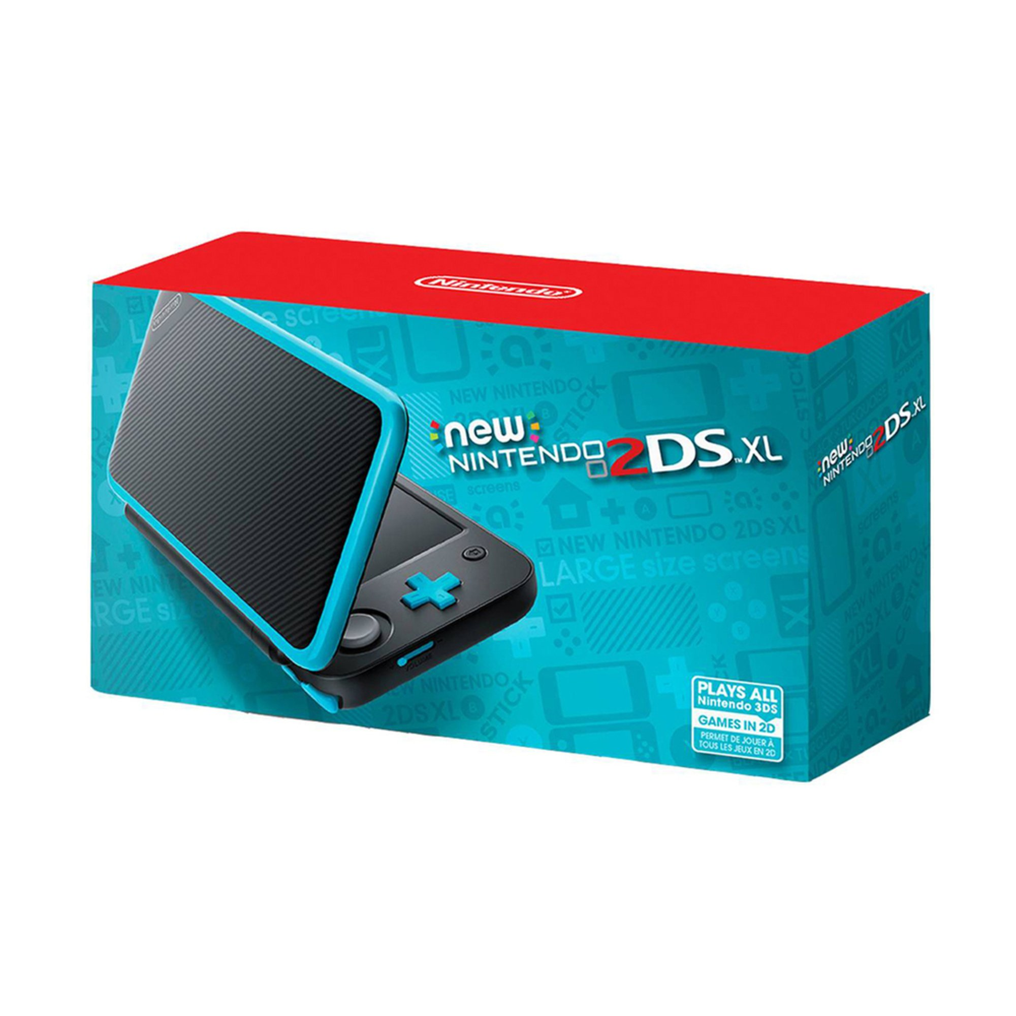 3ds   Shop Your Navy Exchange - Official Site