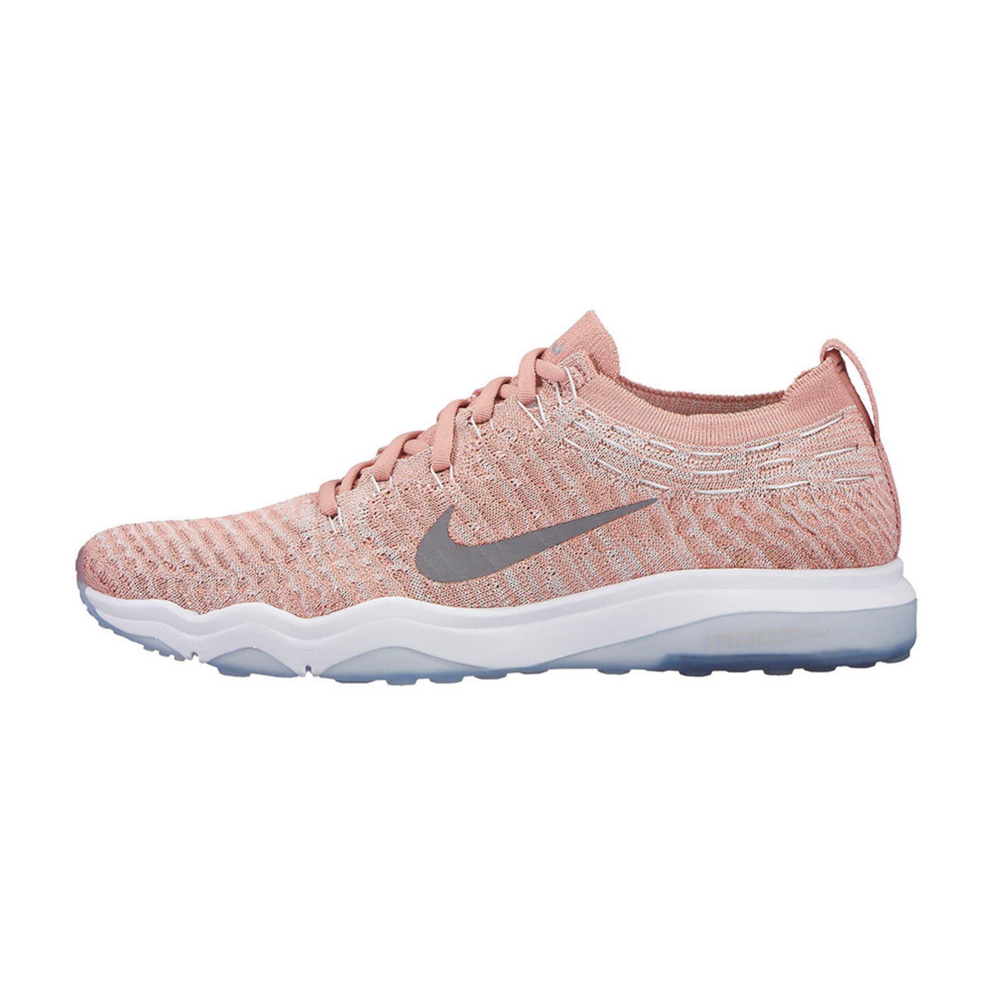 Nike Flyknit Woman Sale Shoe