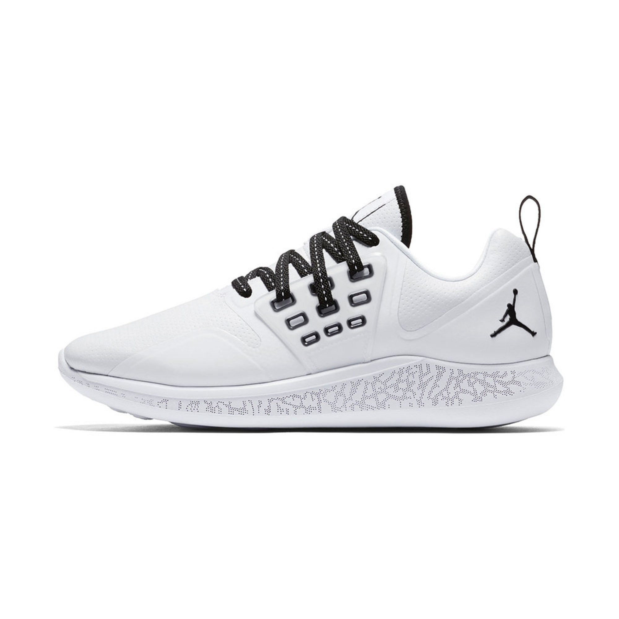 02ab3d65113c86 Jordan Men s Lunar Grind Training Shoe