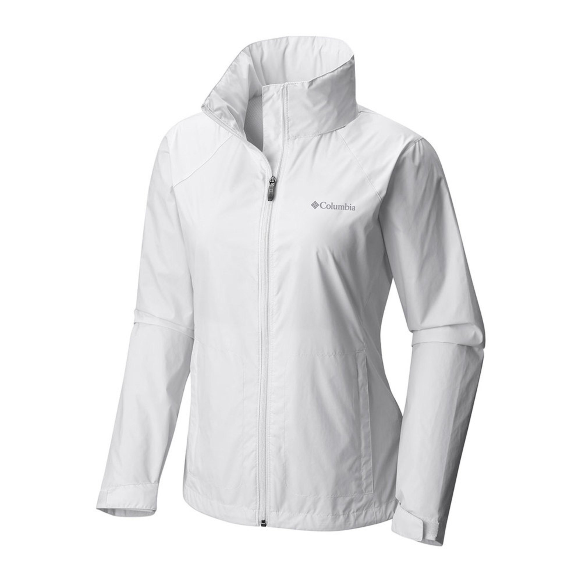 615129a04 Columbia Women's Switchback Ii Hooded Rain Jacket | Outdoor Jackets ...