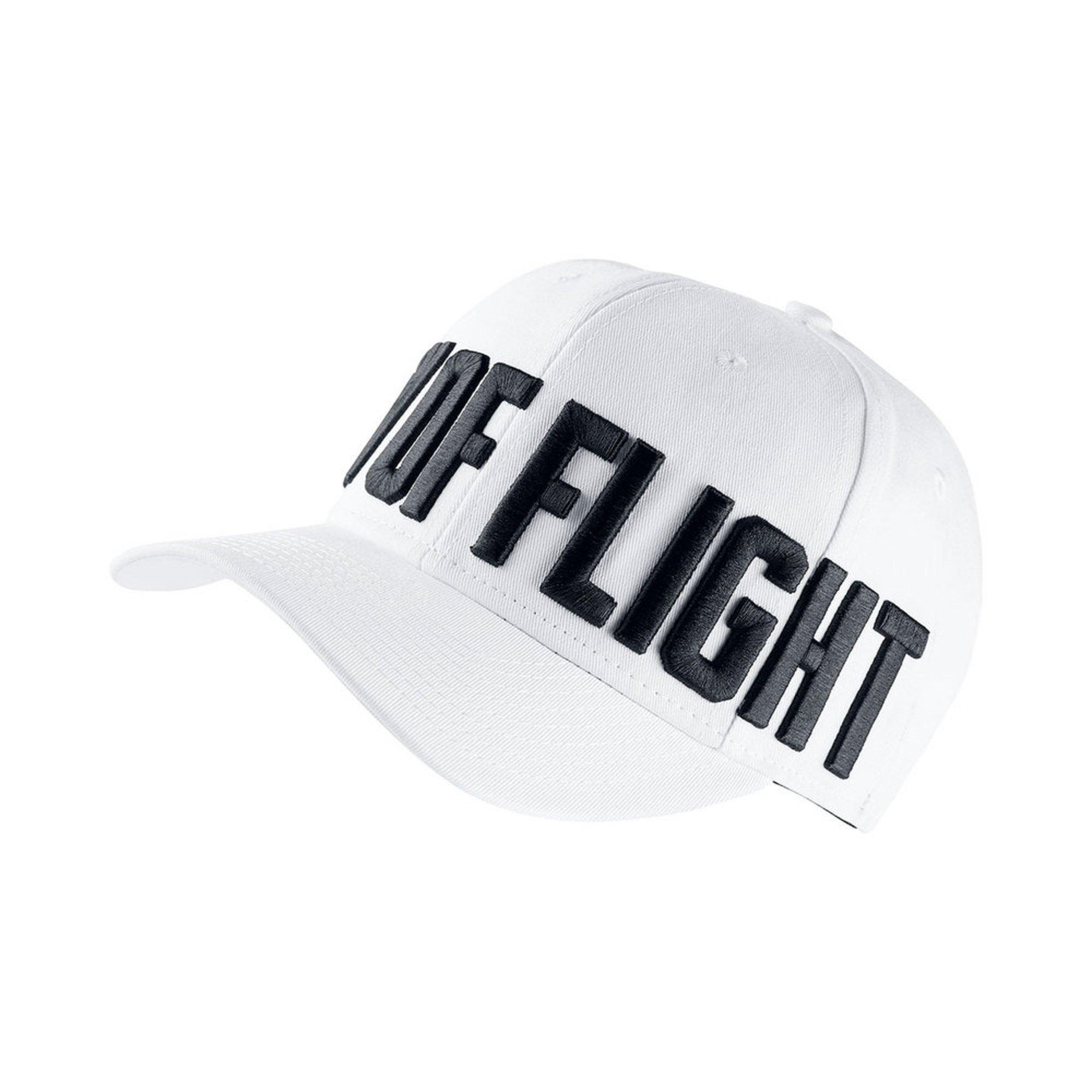 fa58ca32 Jordan City Of Flight Cap | Active Hats & Beanies | Apparel - Shop ...