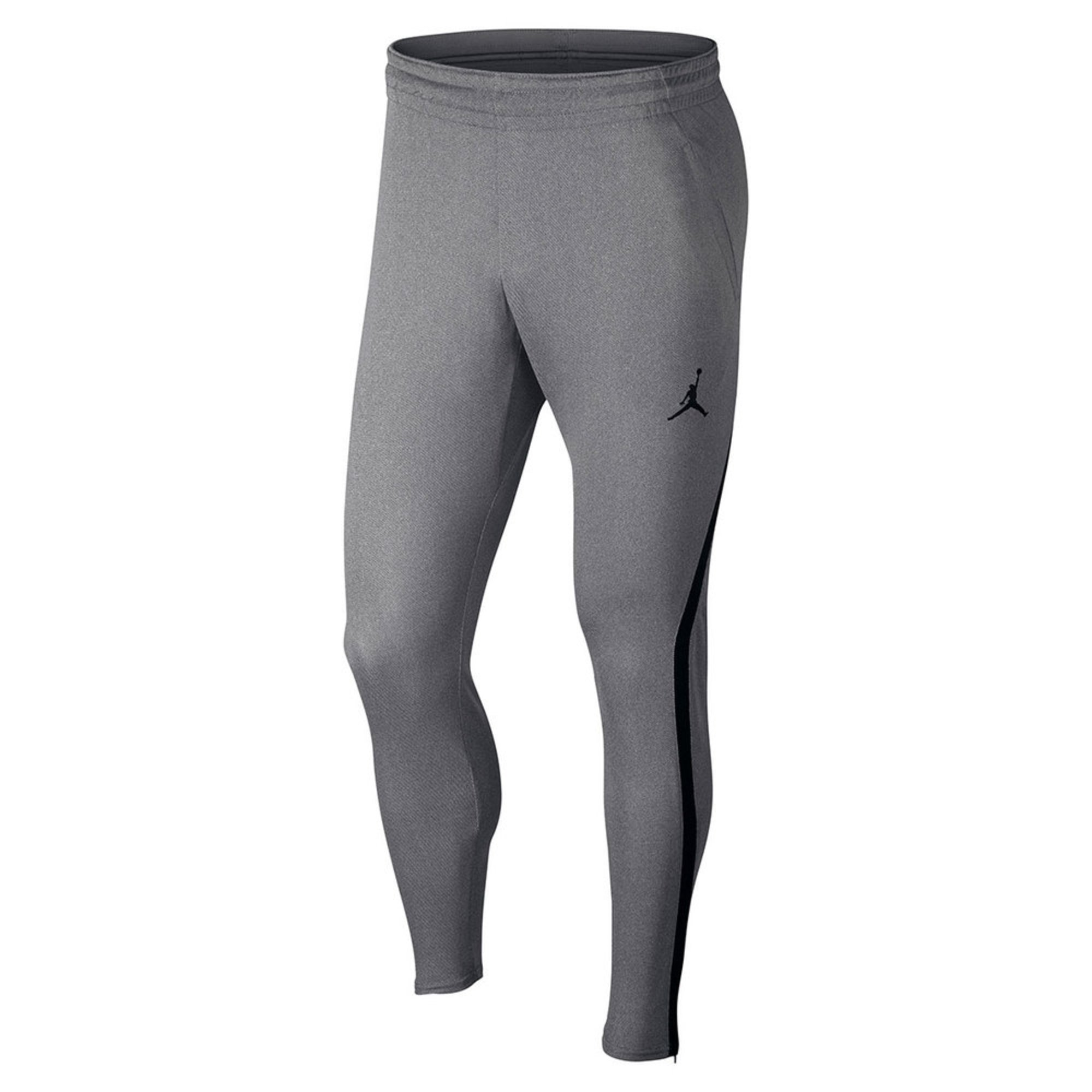 df0c9d96465d8e Jordan. Jordan Men s 23 Alpha Dry Pants