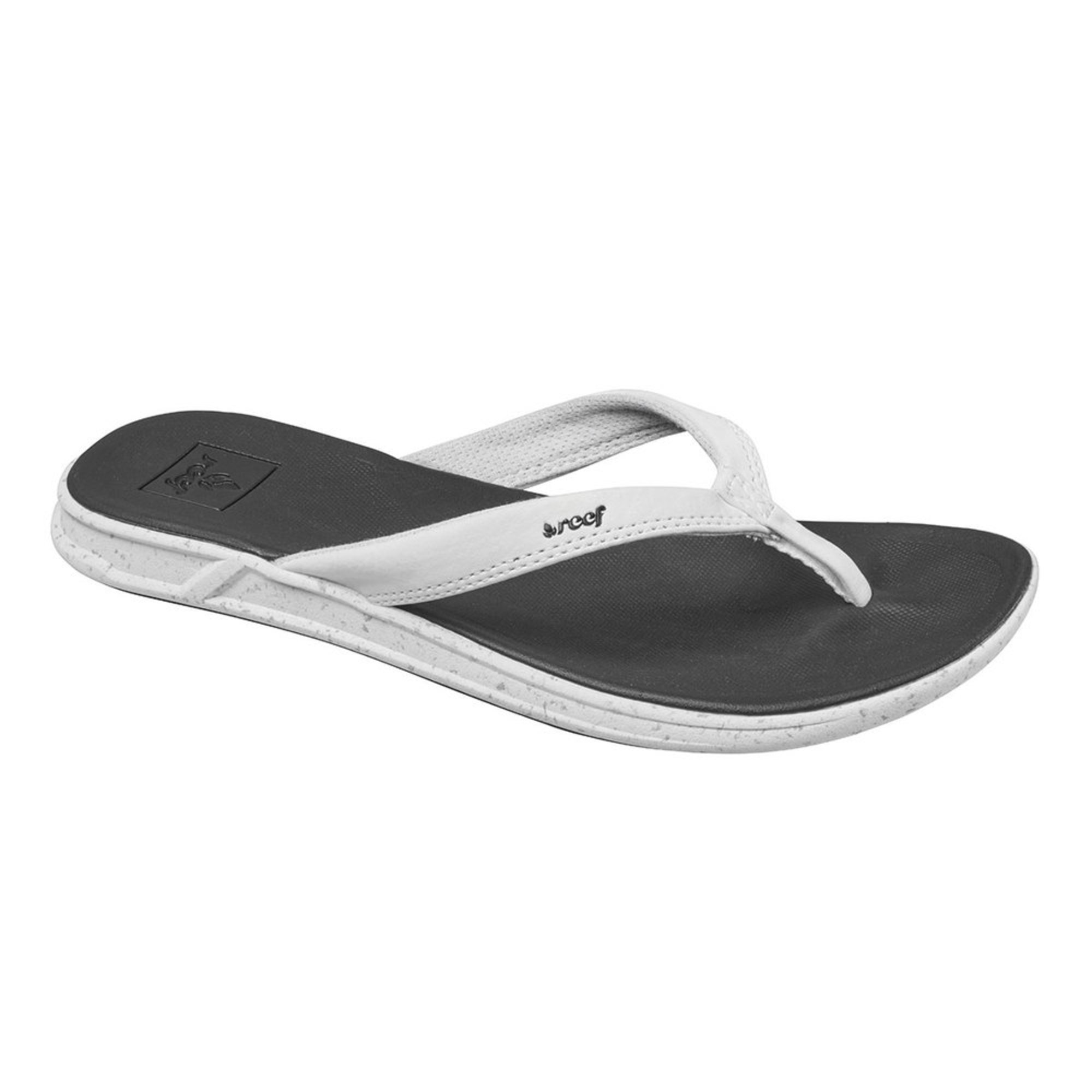 ce2825024e4c Reef. Reef Women s Rover Catch Pop Sandal