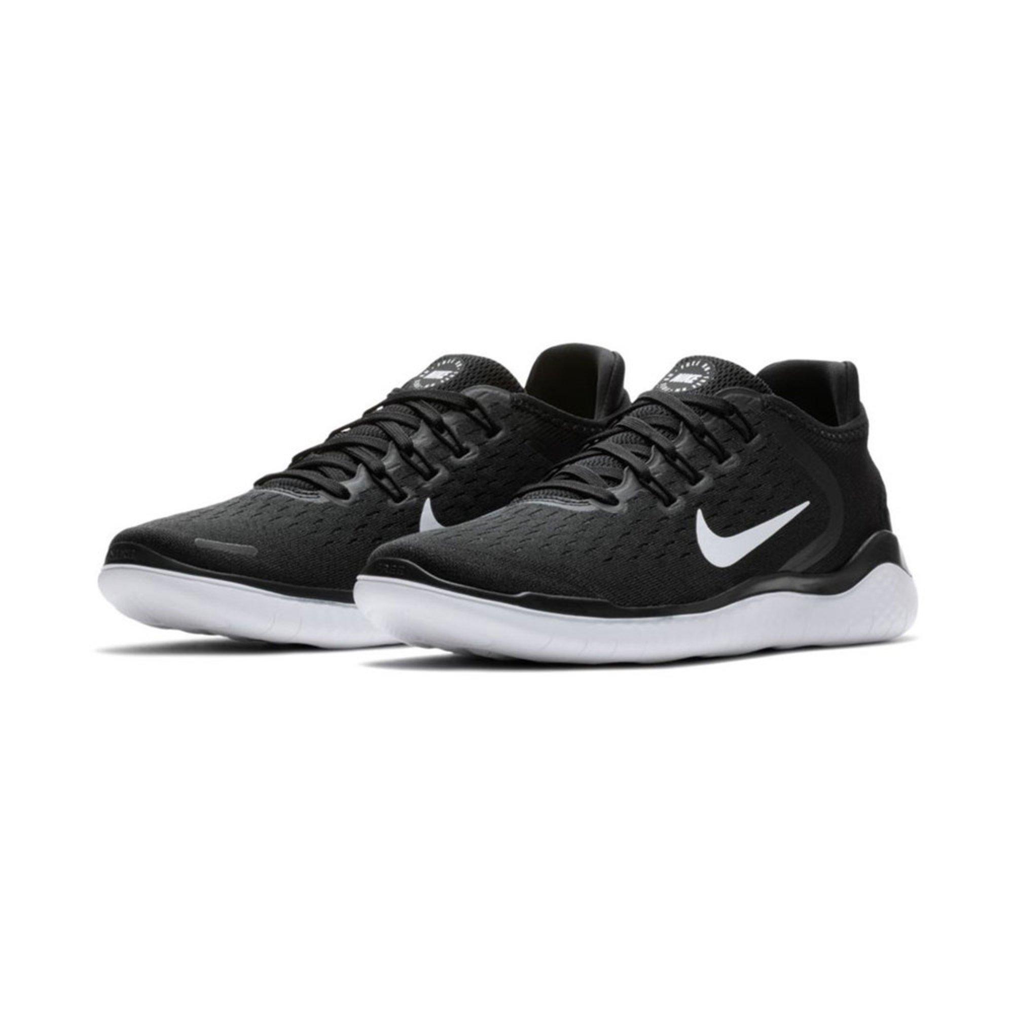 Nike Free Rn 2018 Id Examiner Votre Cas vente au rabais tumblr de sortie m2CUS9MCxl
