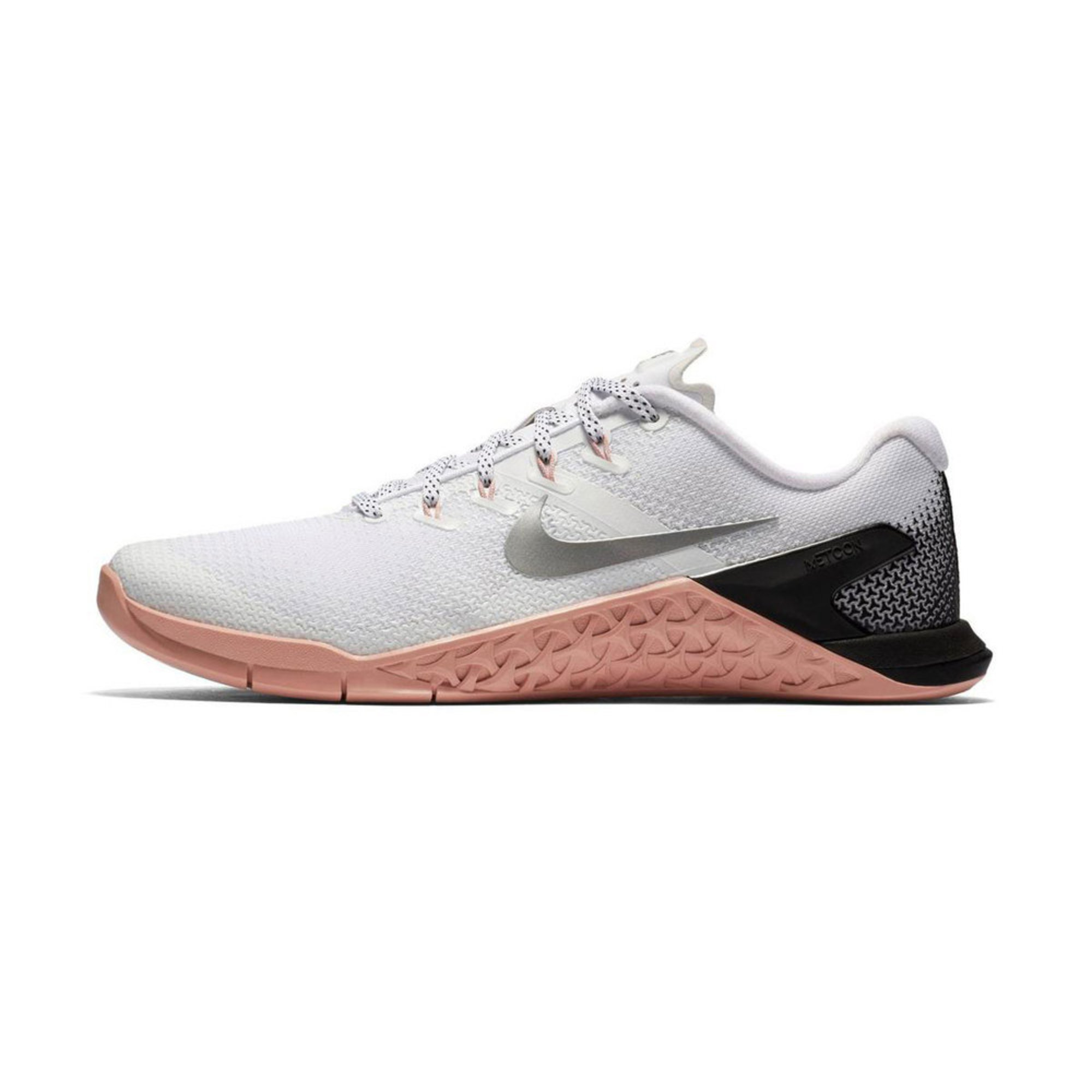 Nike Women s Metcon 4 Training Shoe  d2d10dfd1